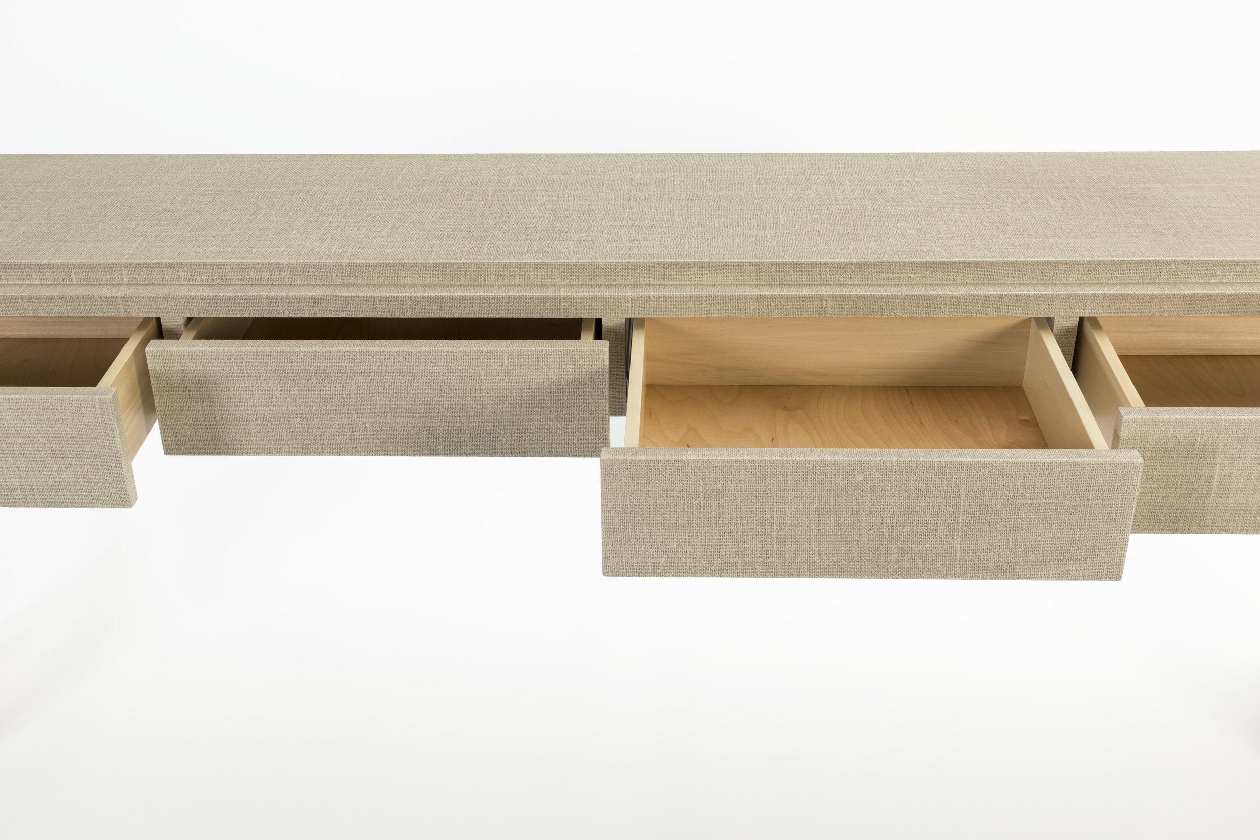 drawers-open.jpg