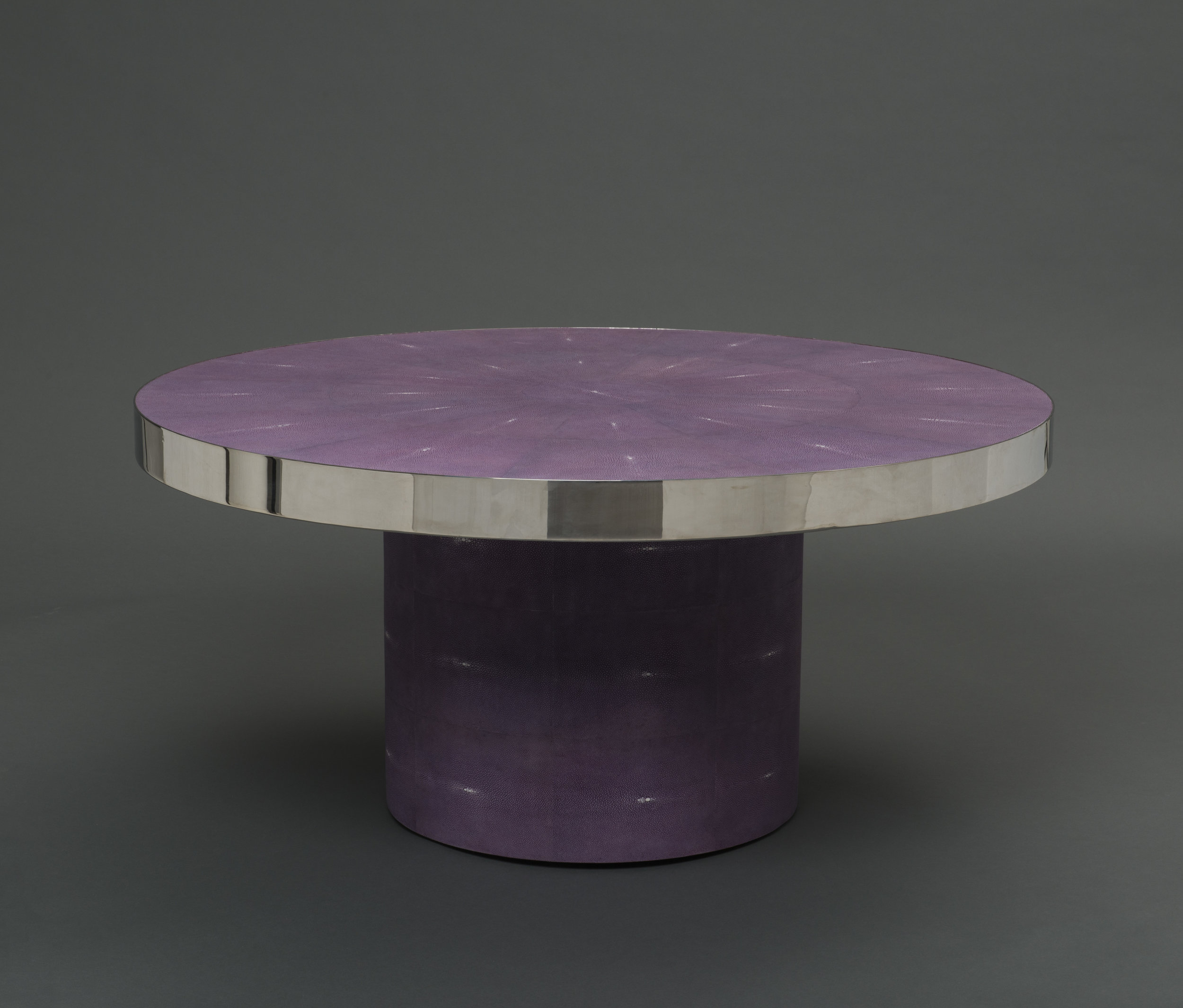 andrew cocktail table-005.jpg