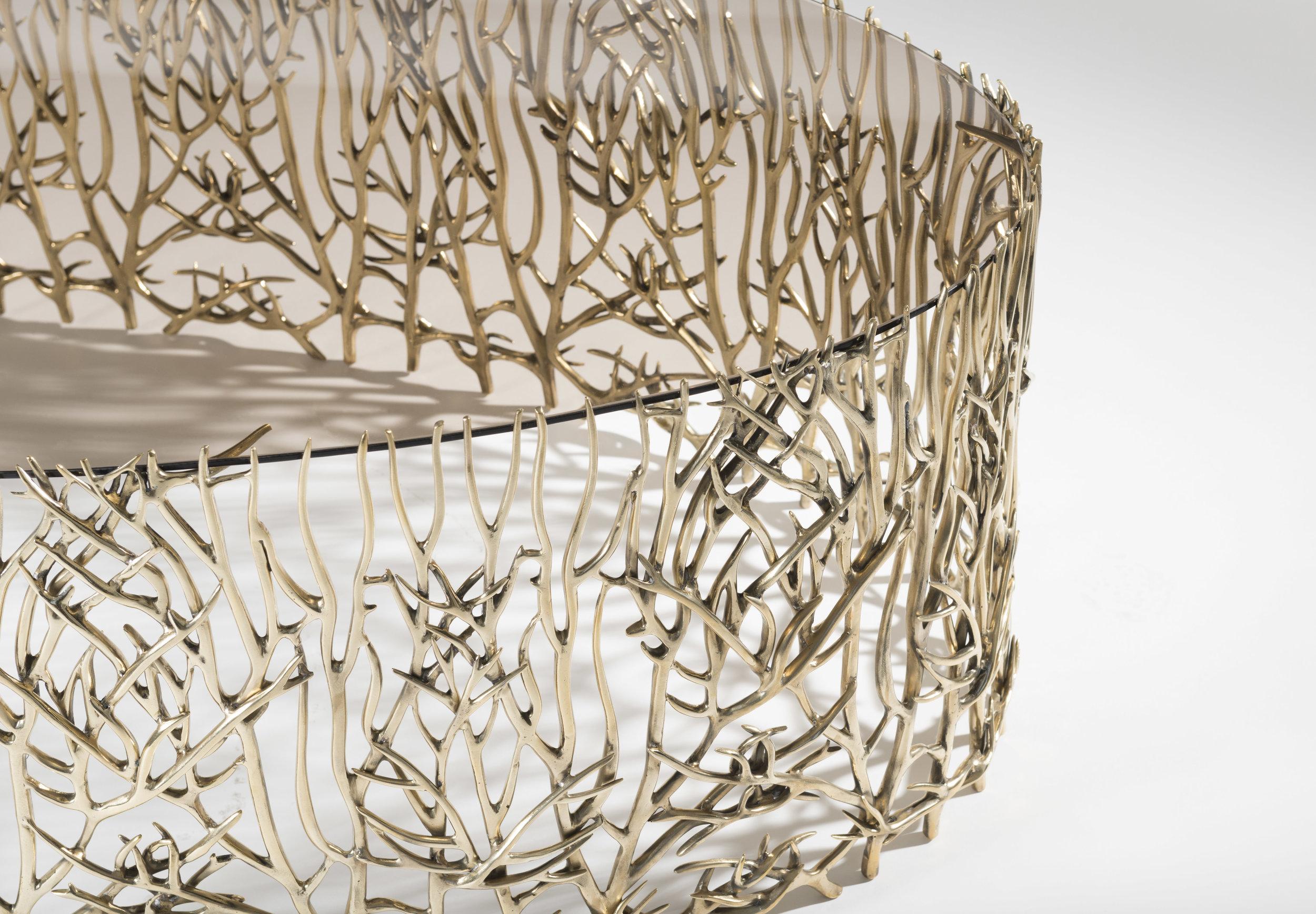 artis-cocktail-table-polished-bronze-oval-detail.jpg