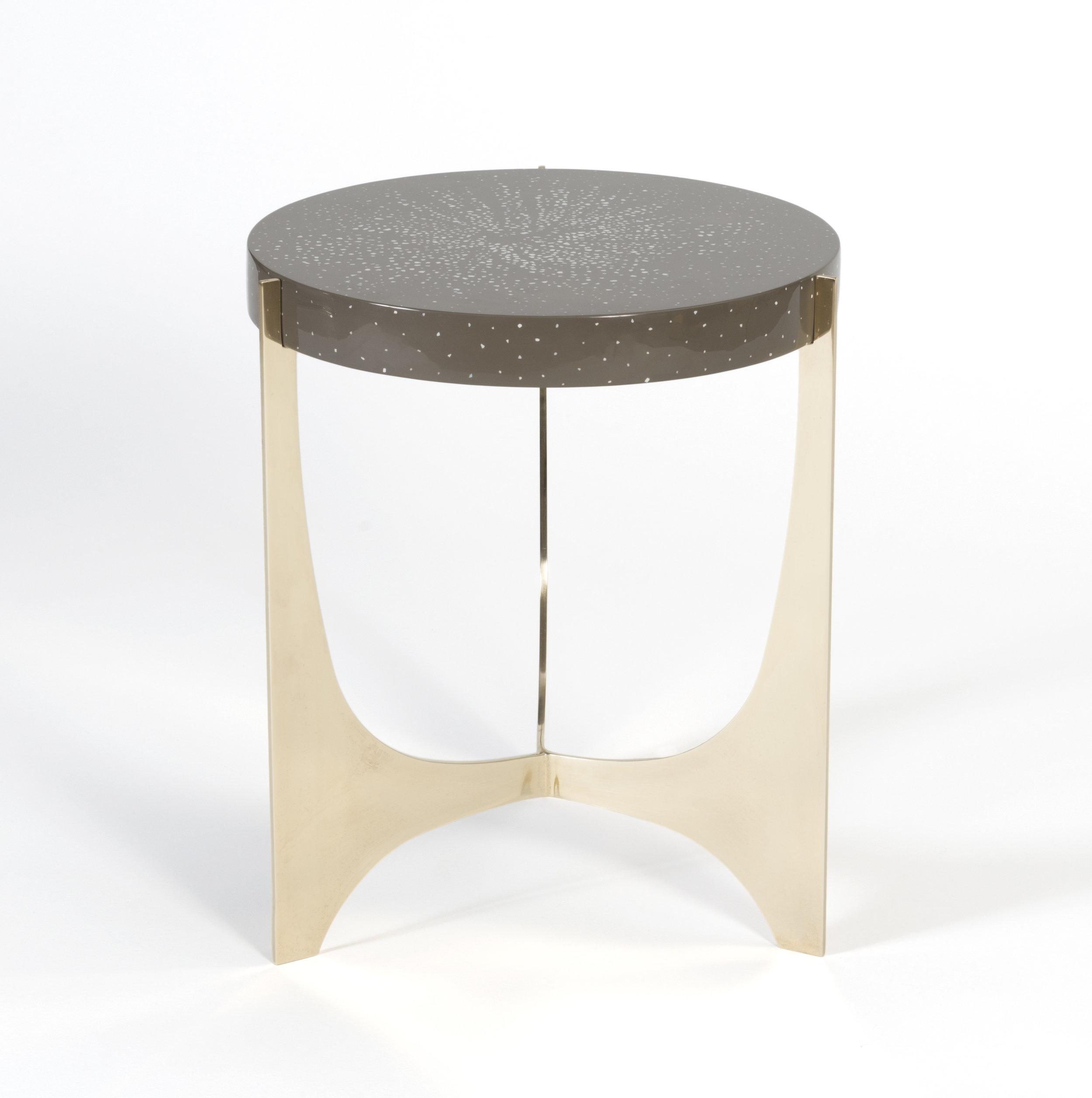 atlas-table-front.jpg