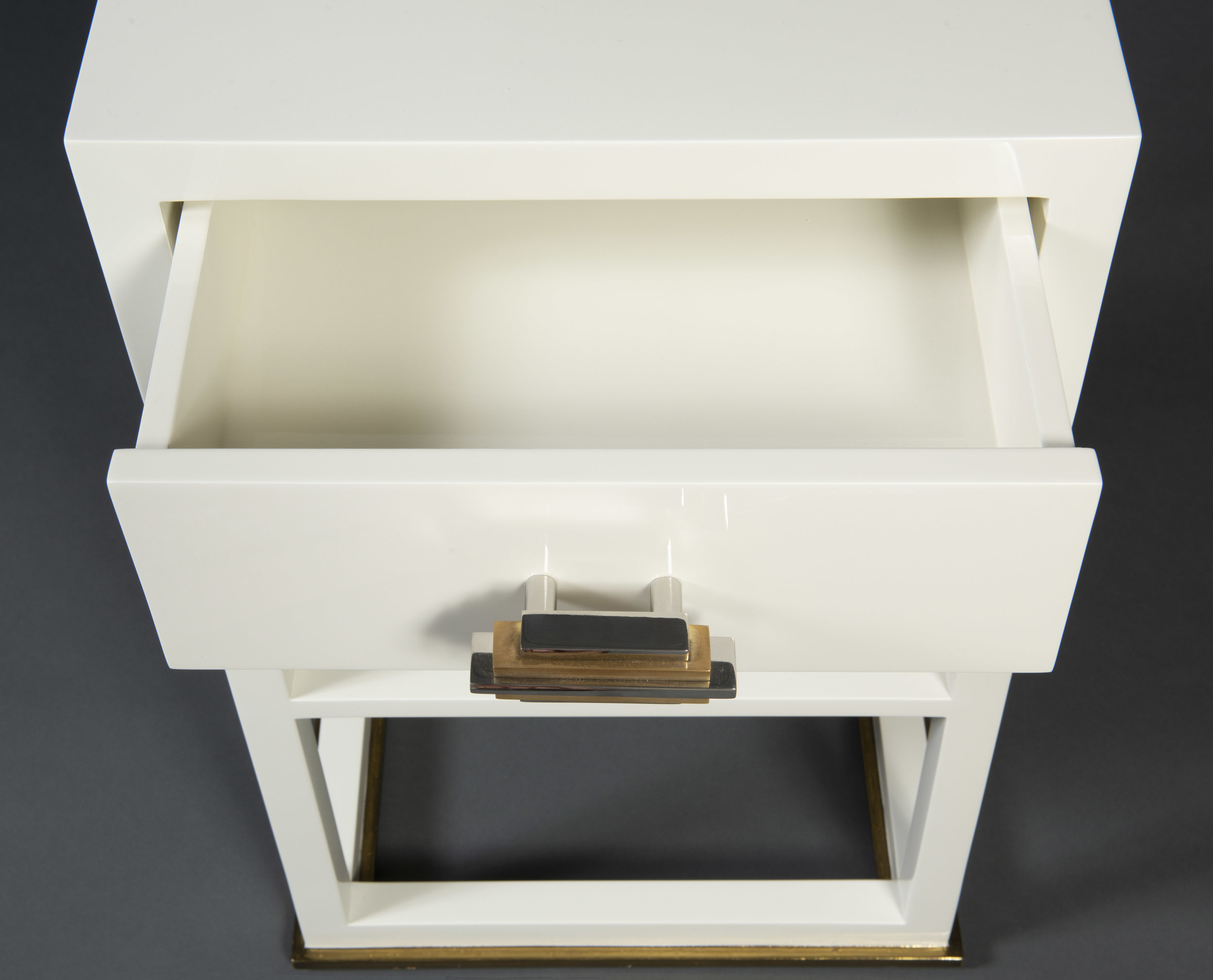 century stand white lacquer-open.jpg