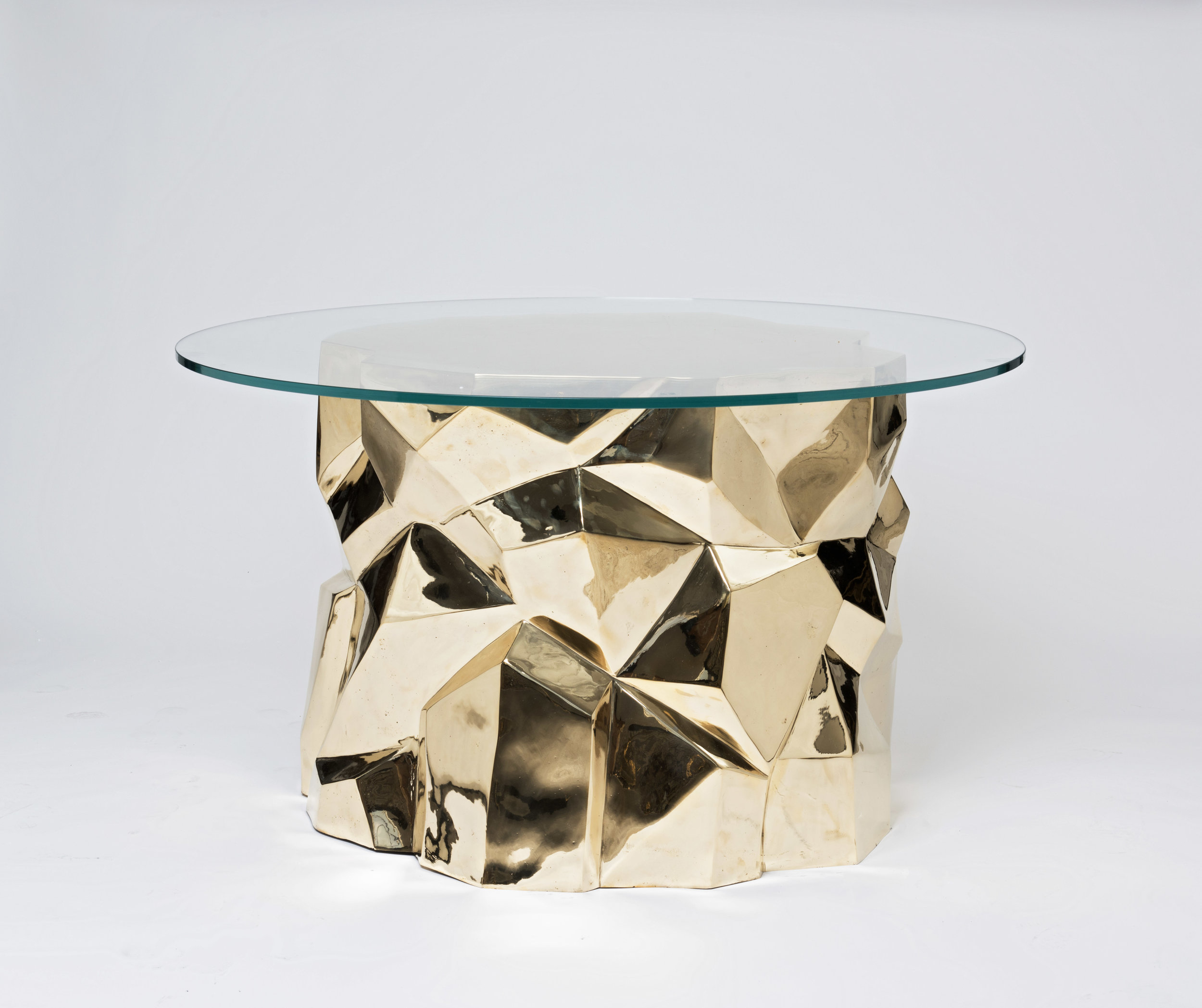 facet dining table_front.jpg