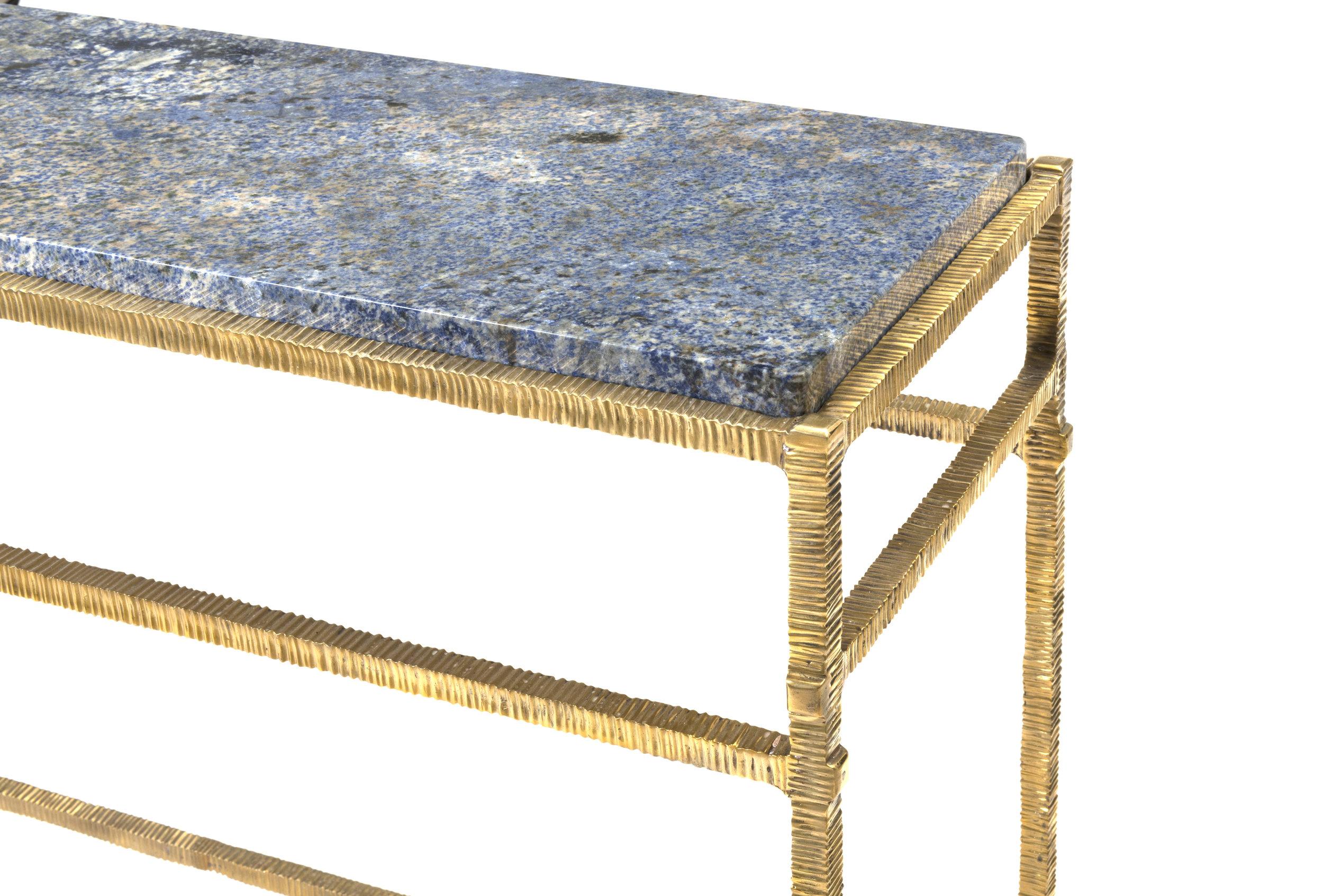 forged-brnz-blue-granite-detail.jpg