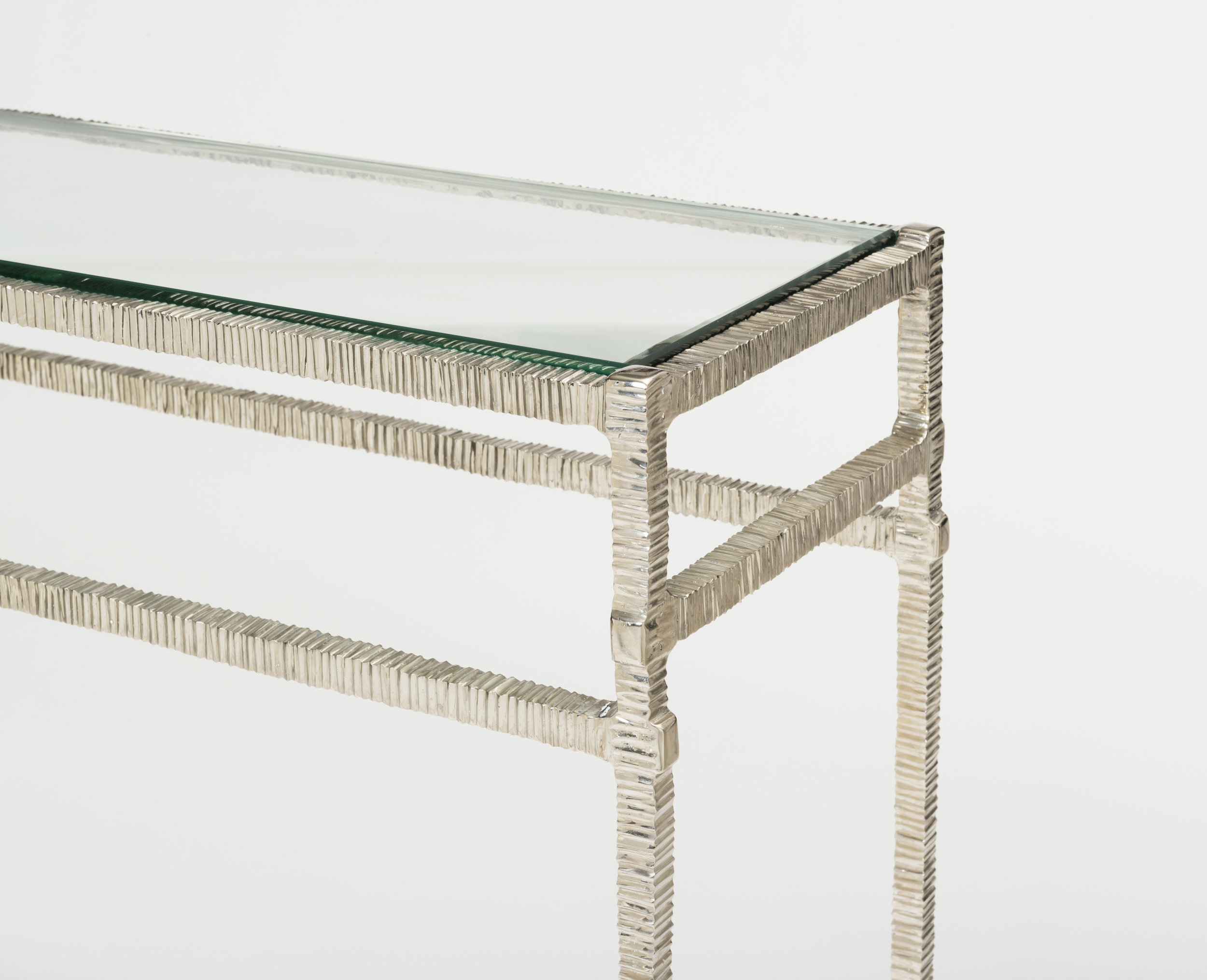 forged console glass top detail.jpg