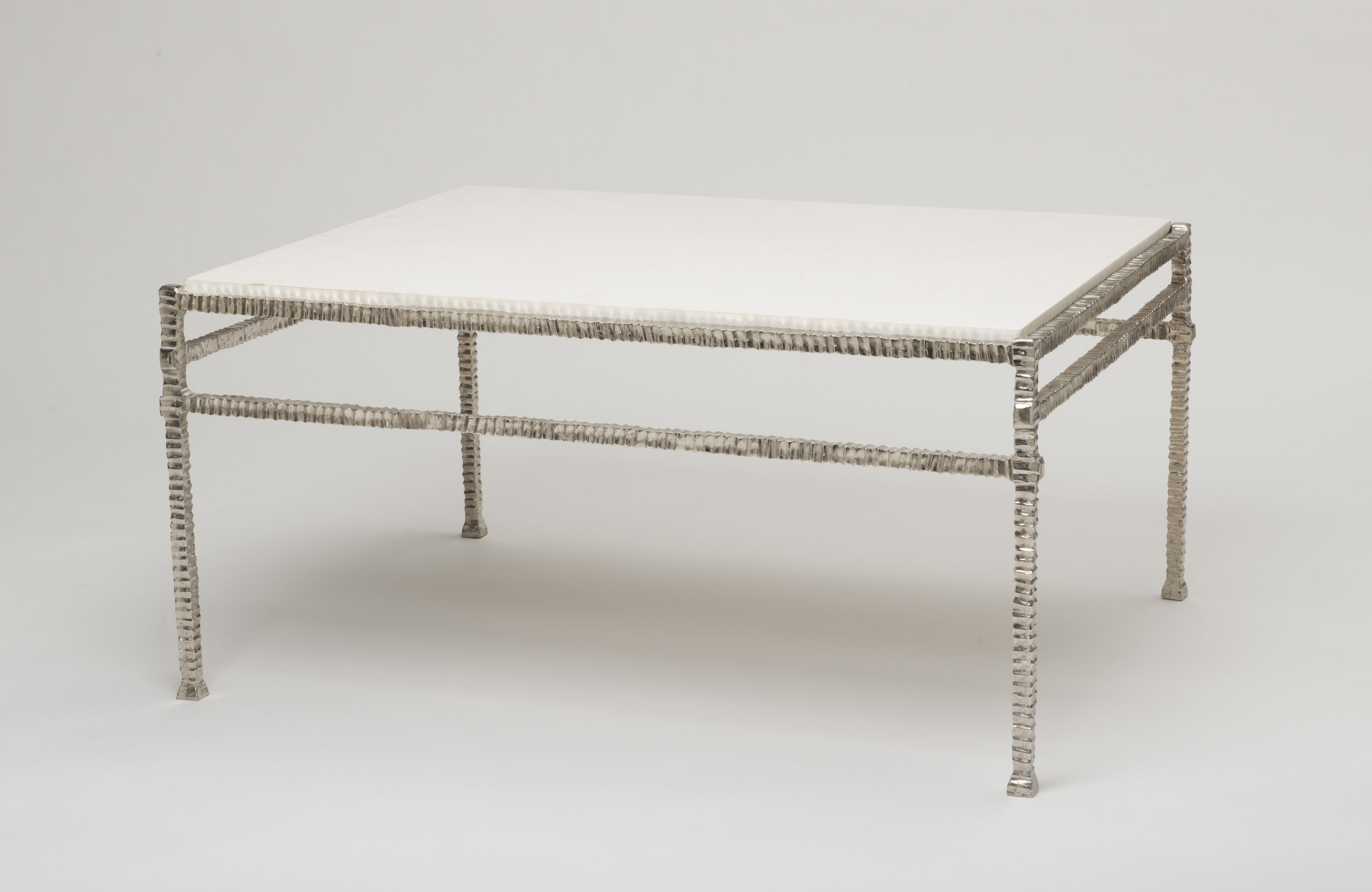 forged bronze cocktail table2.jpg