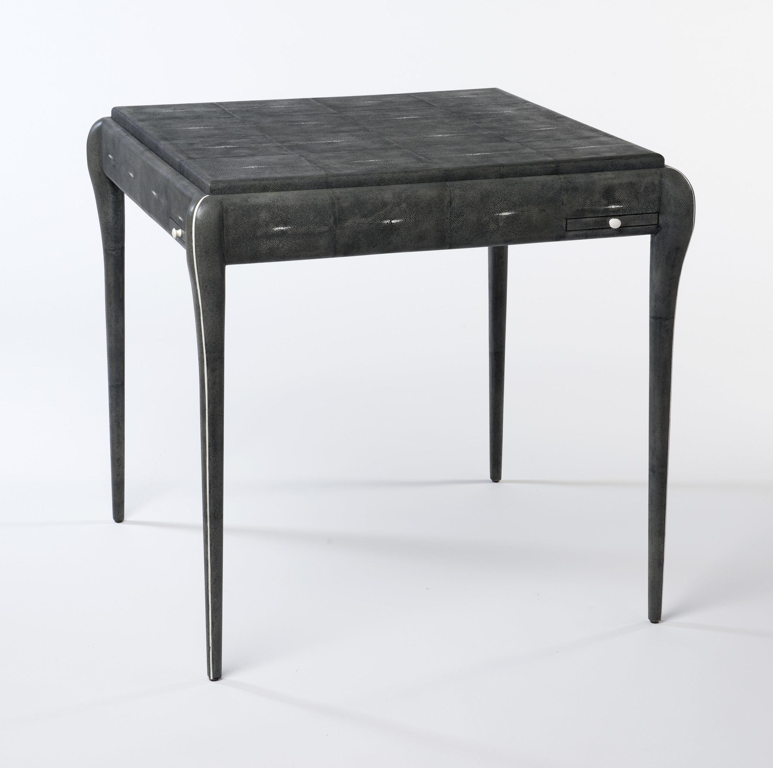 Game table-014.jpg