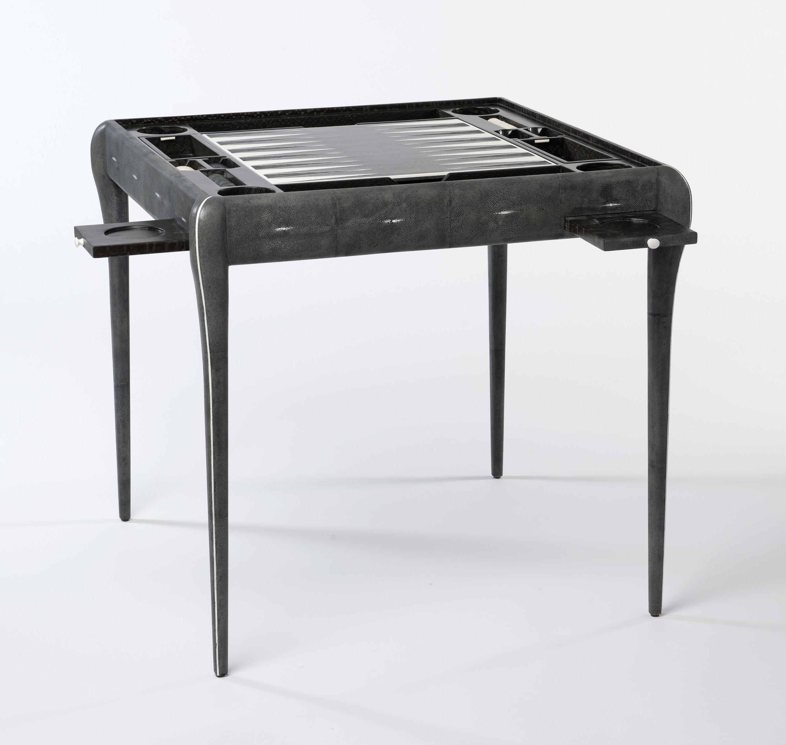 Game table-016.jpg
