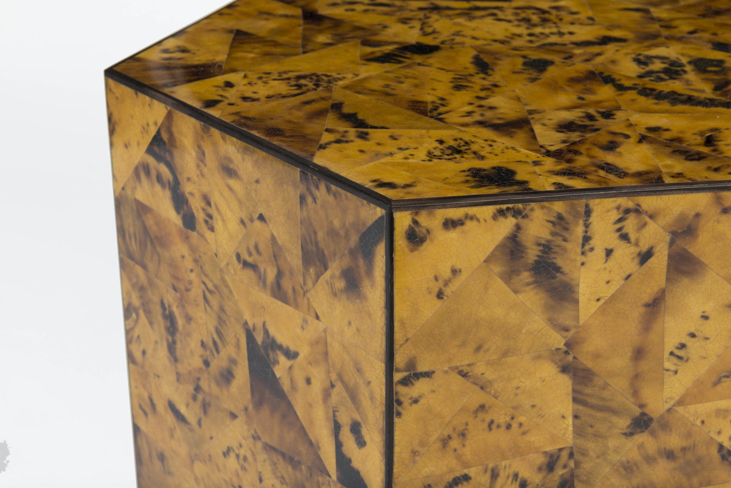 hexagon amber penshell-detail.jpg