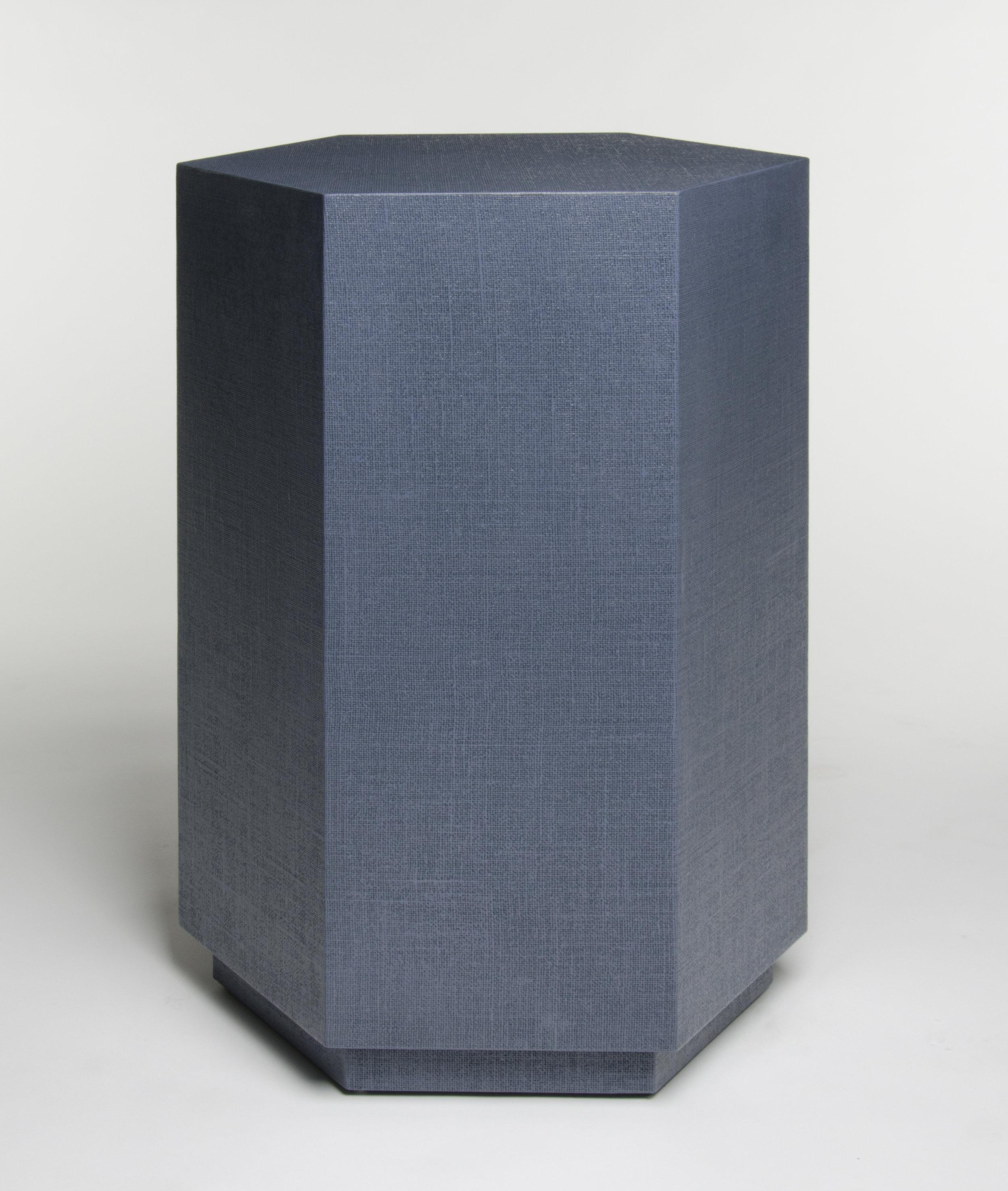 single hex pedestal.jpg