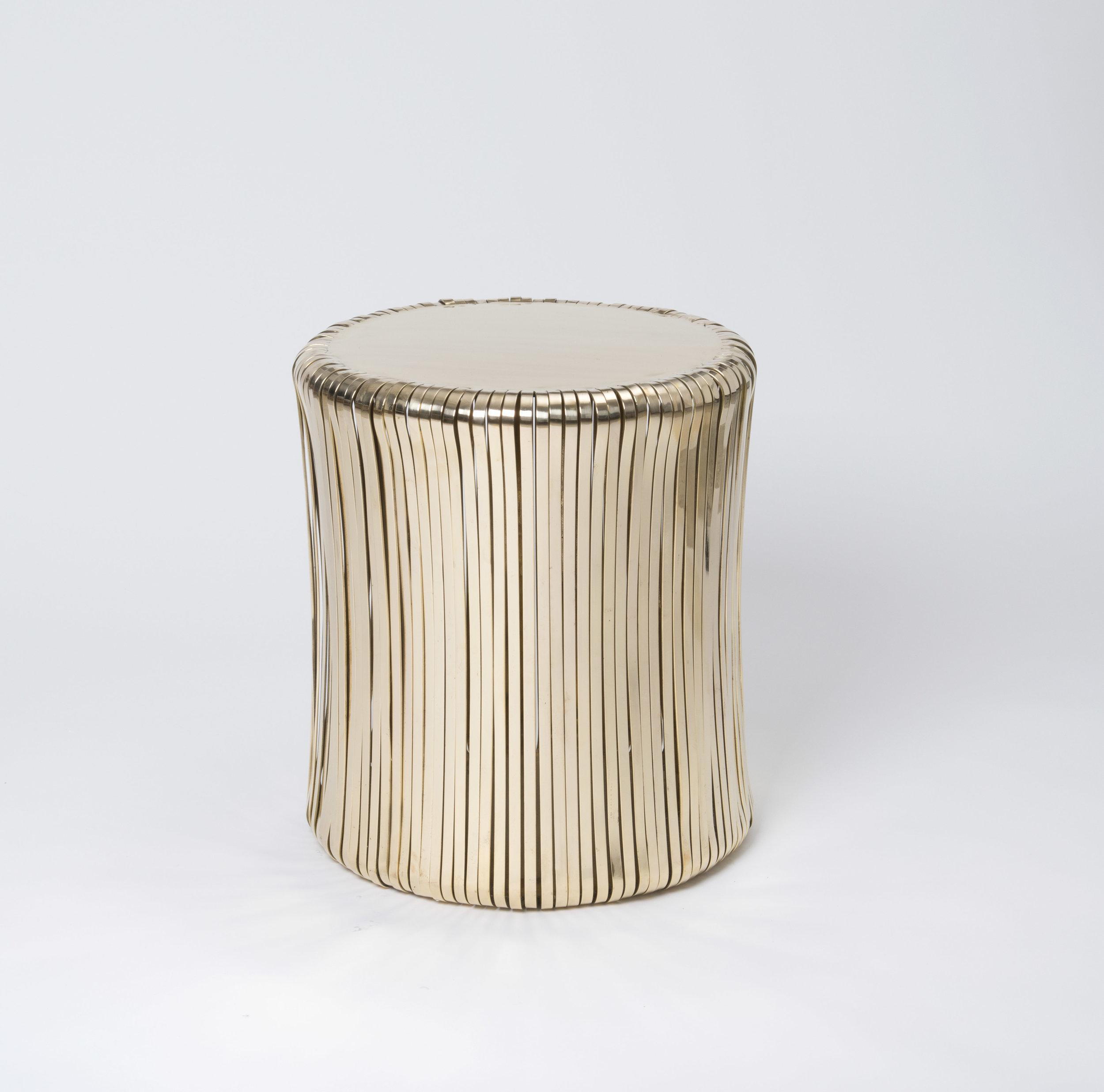 lana_table_front.jpg