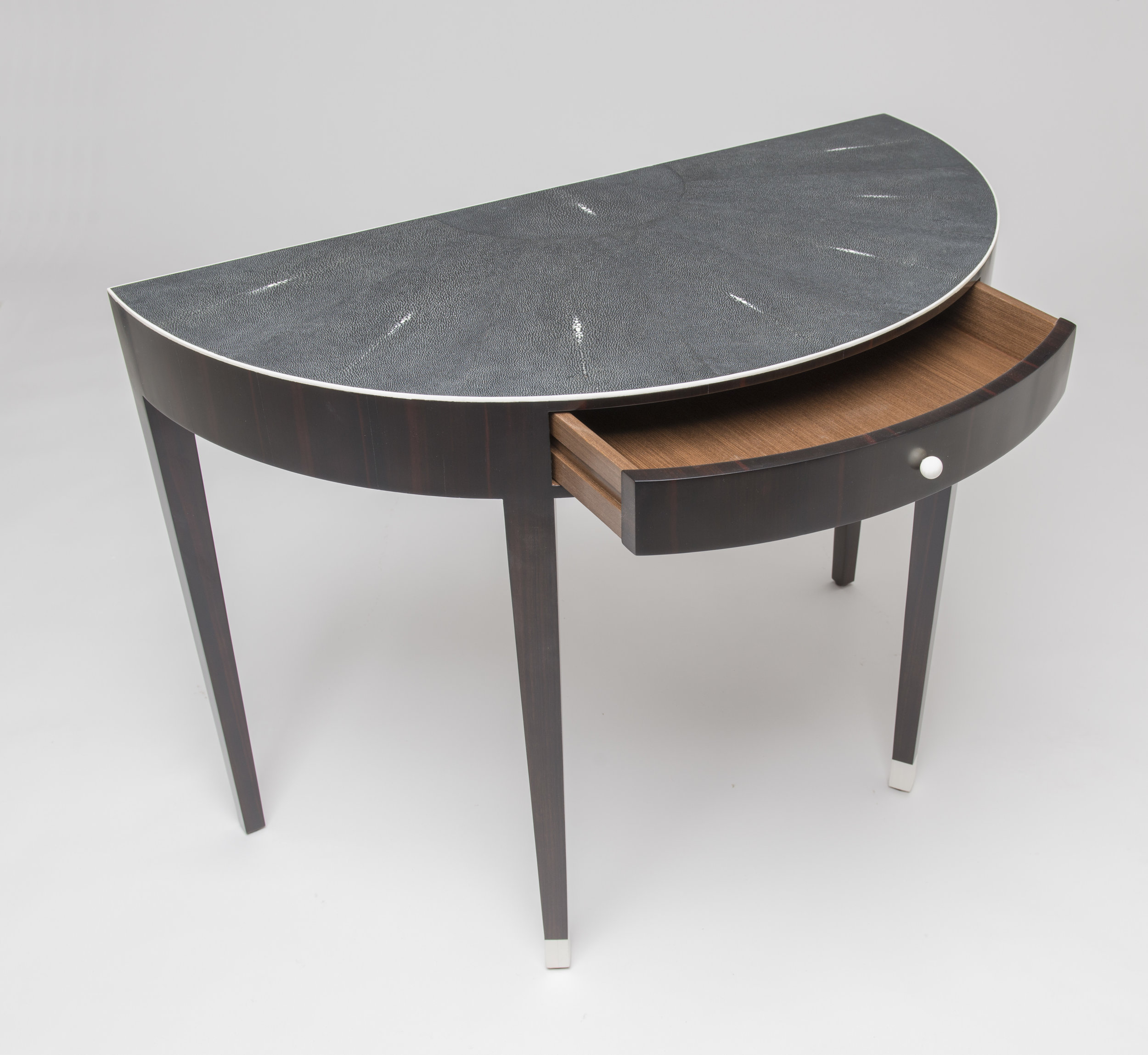 Marc Console shagreen ebonized walnut5.jpg