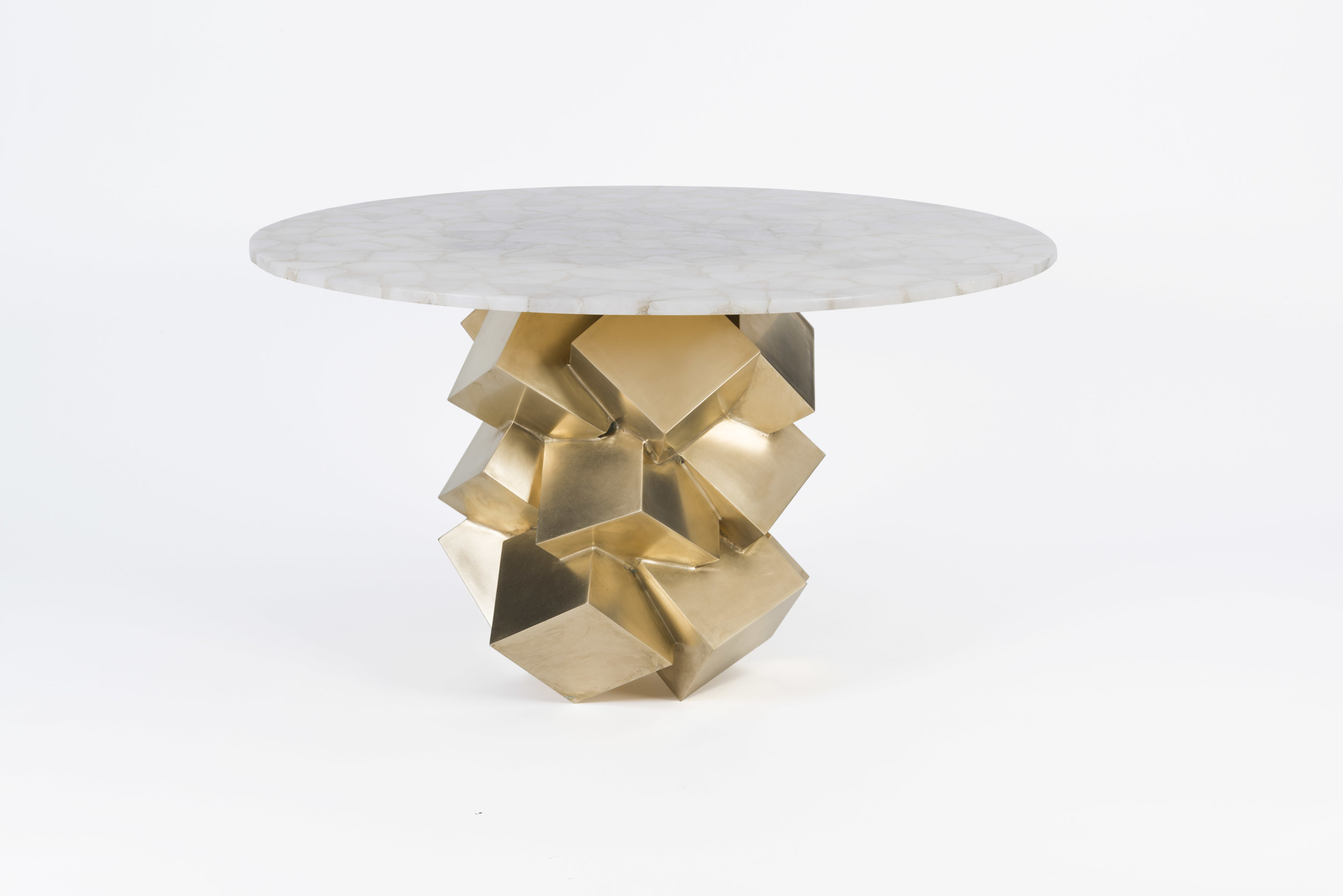 pyrite-table-003.jpg