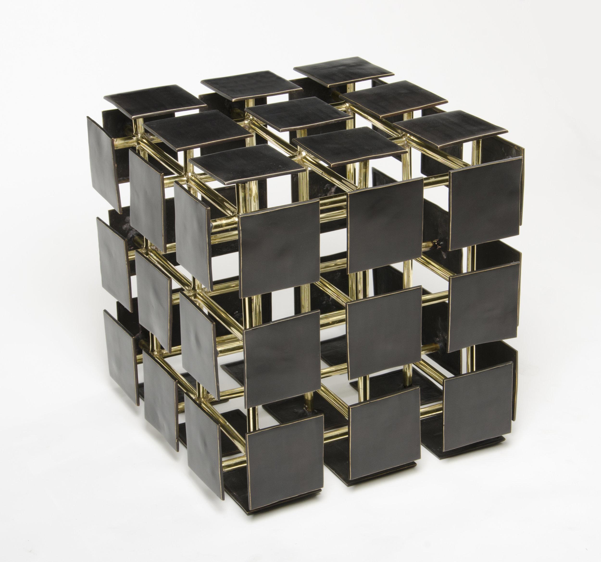 Rubicon table.jpg
