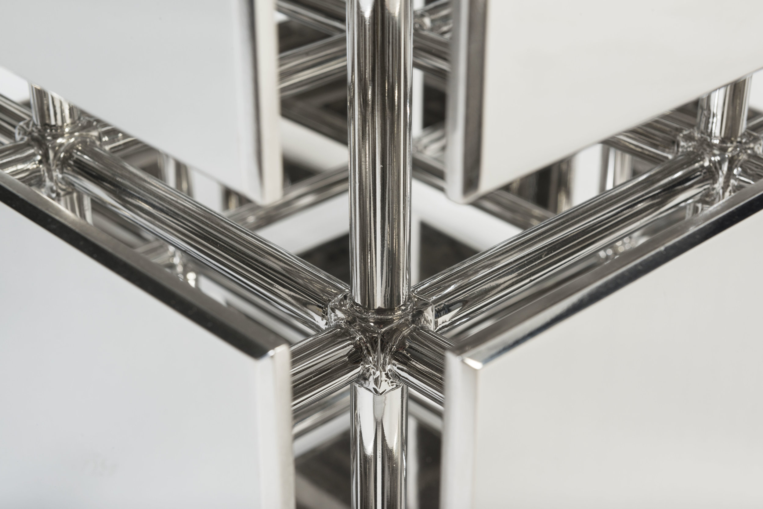Rubicon-table-stainless-019.jpg