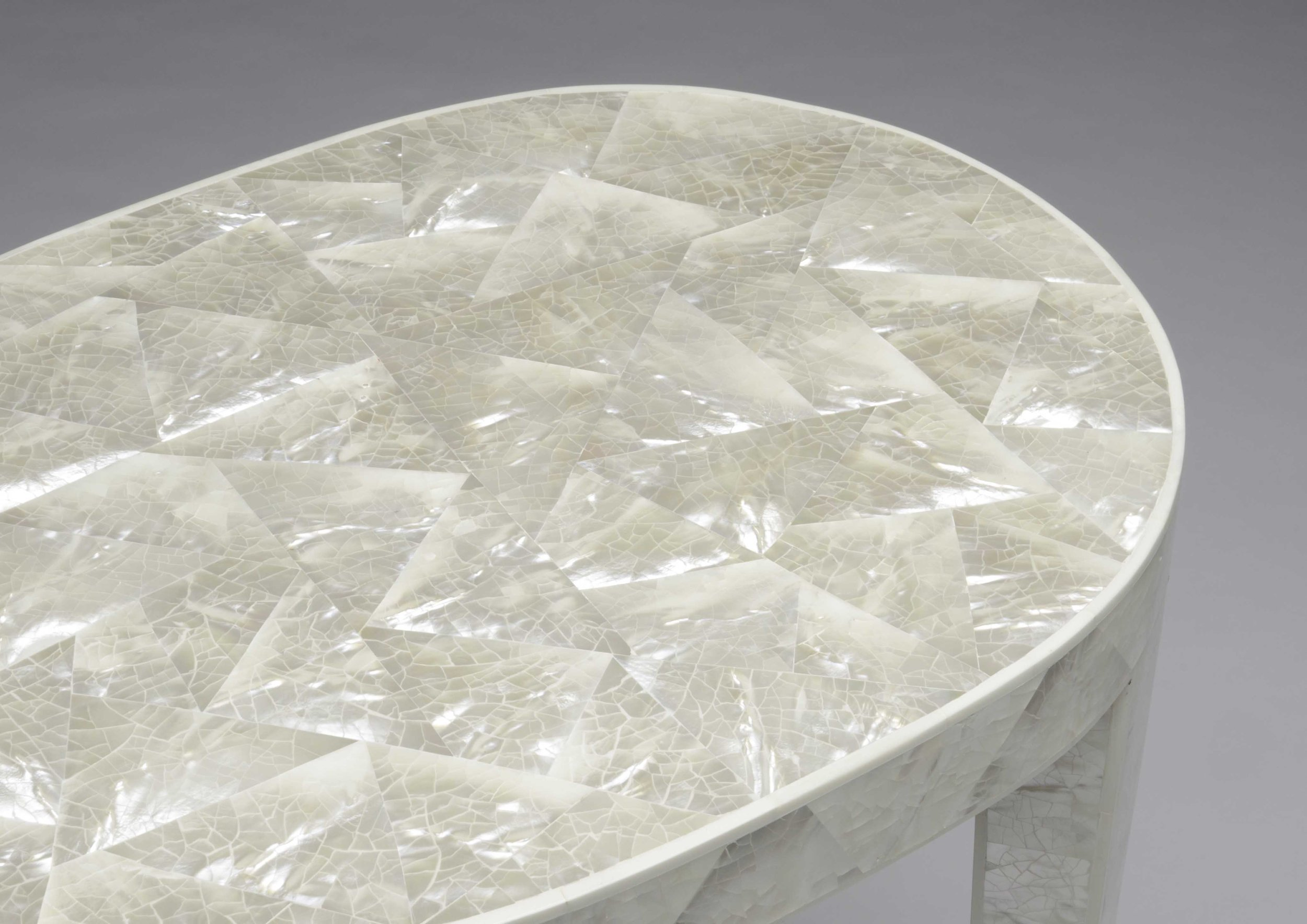 Sadie table white MofP detail.jpg