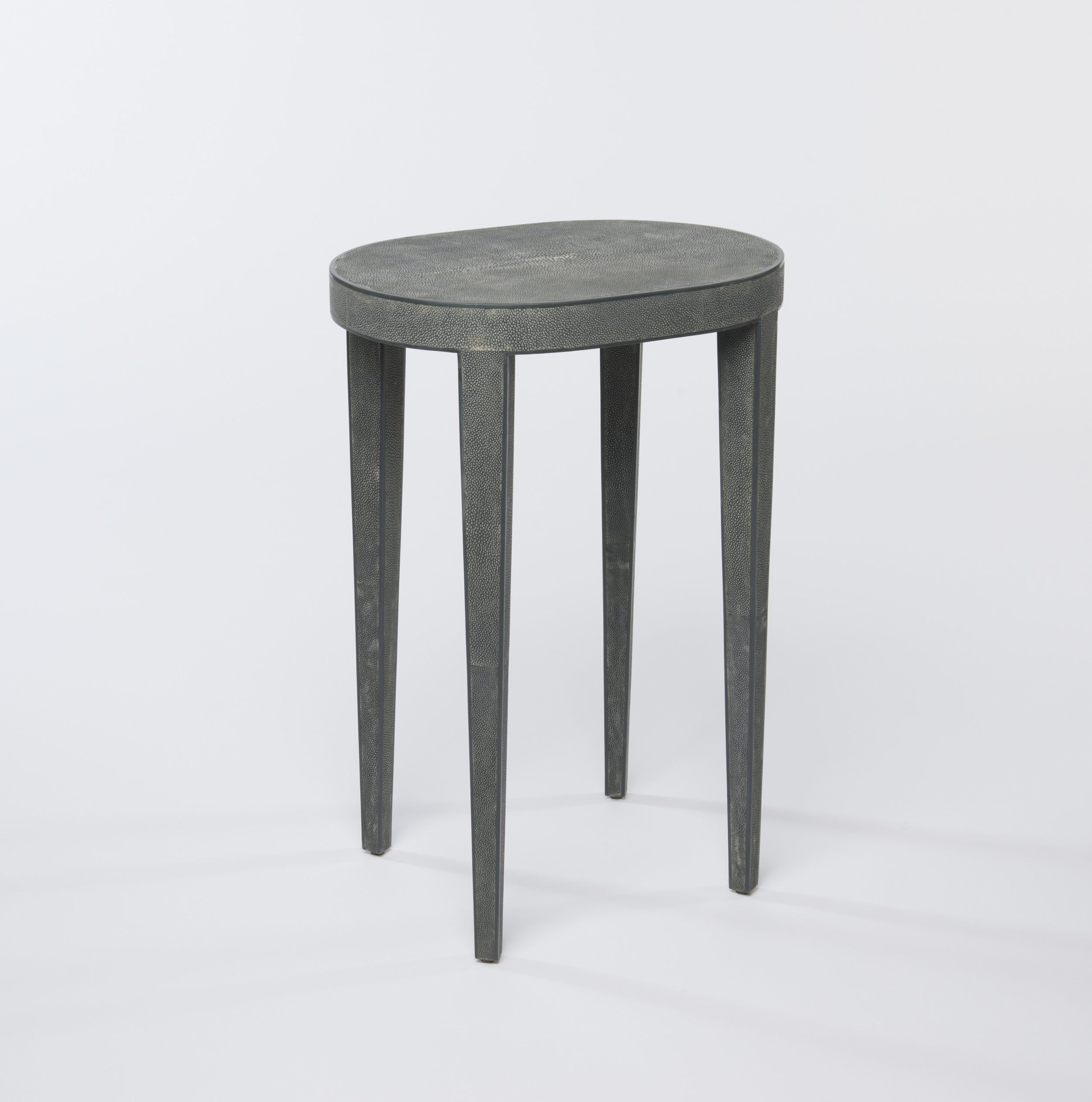 sadie table fog shagreen-003.jpg