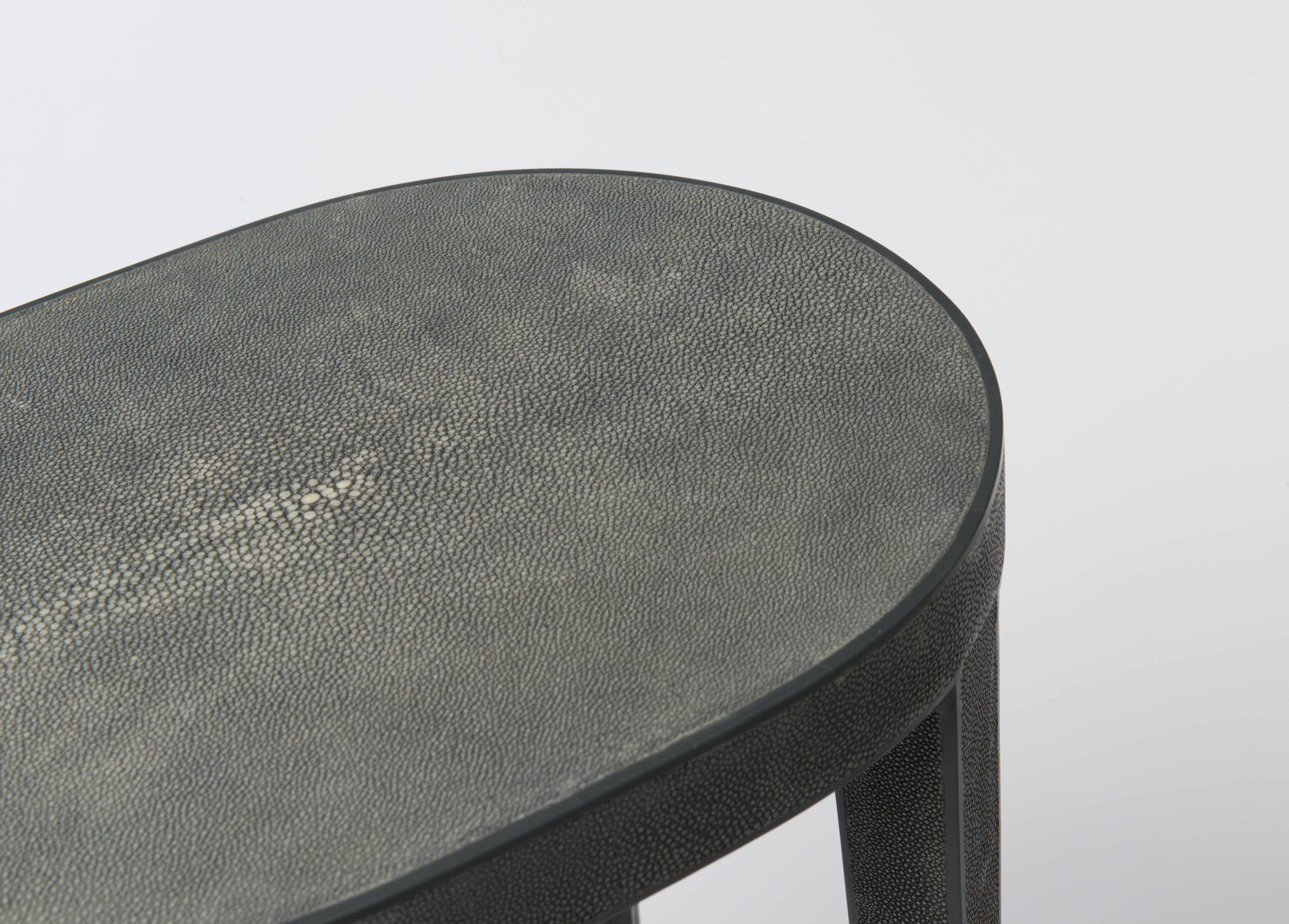 sadie table fog shagreen-012.jpg