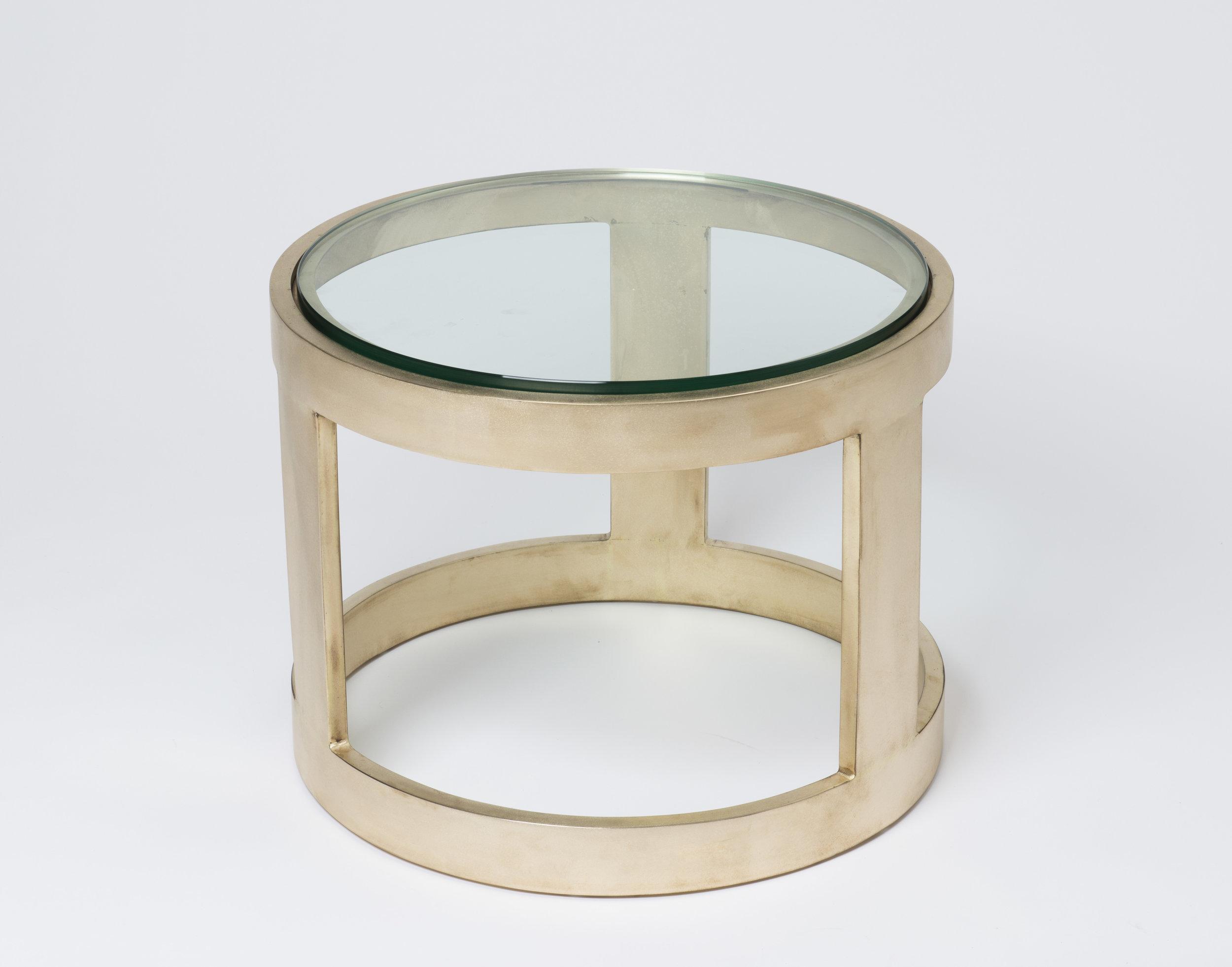 steed table_high.jpg