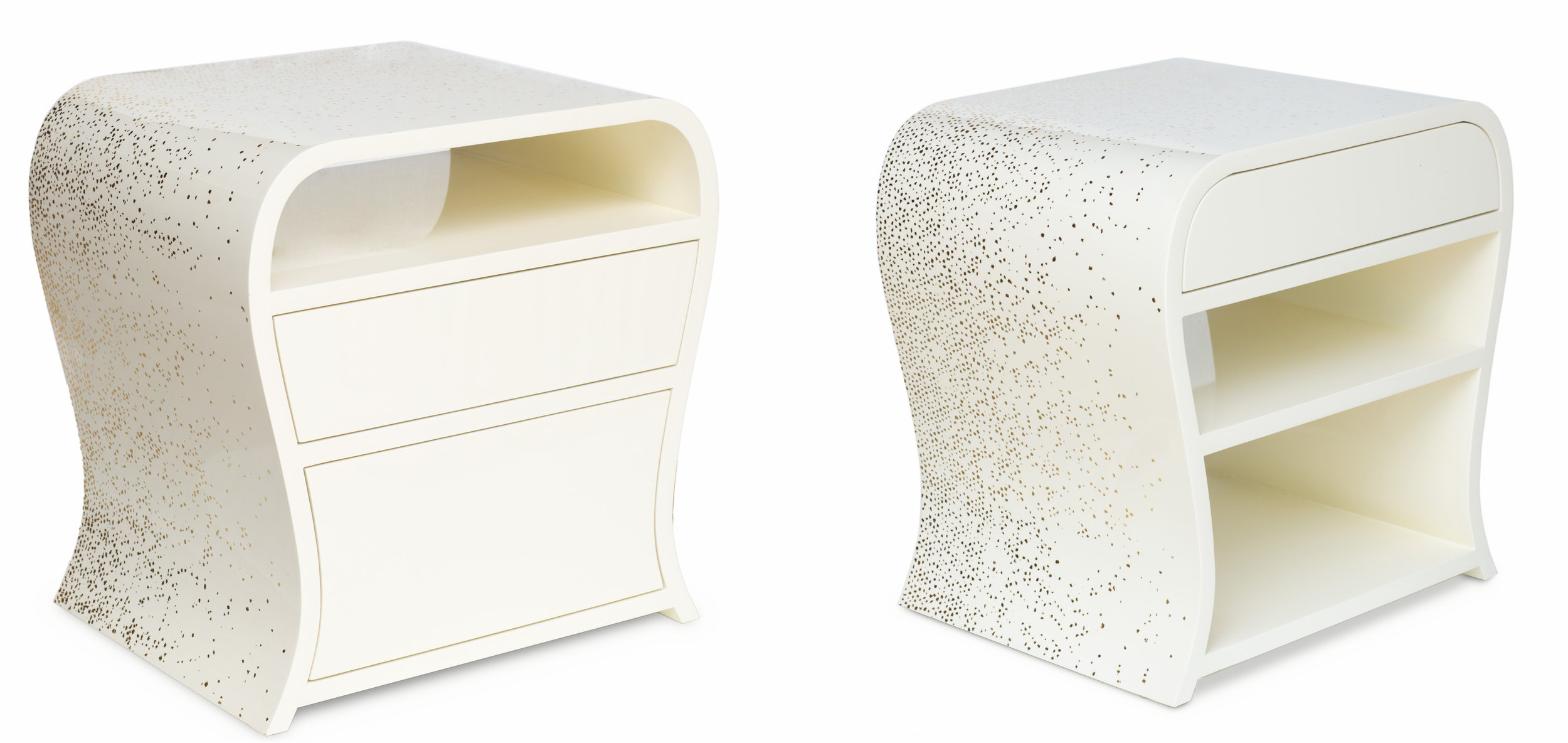 2-edna-nightstands.jpg