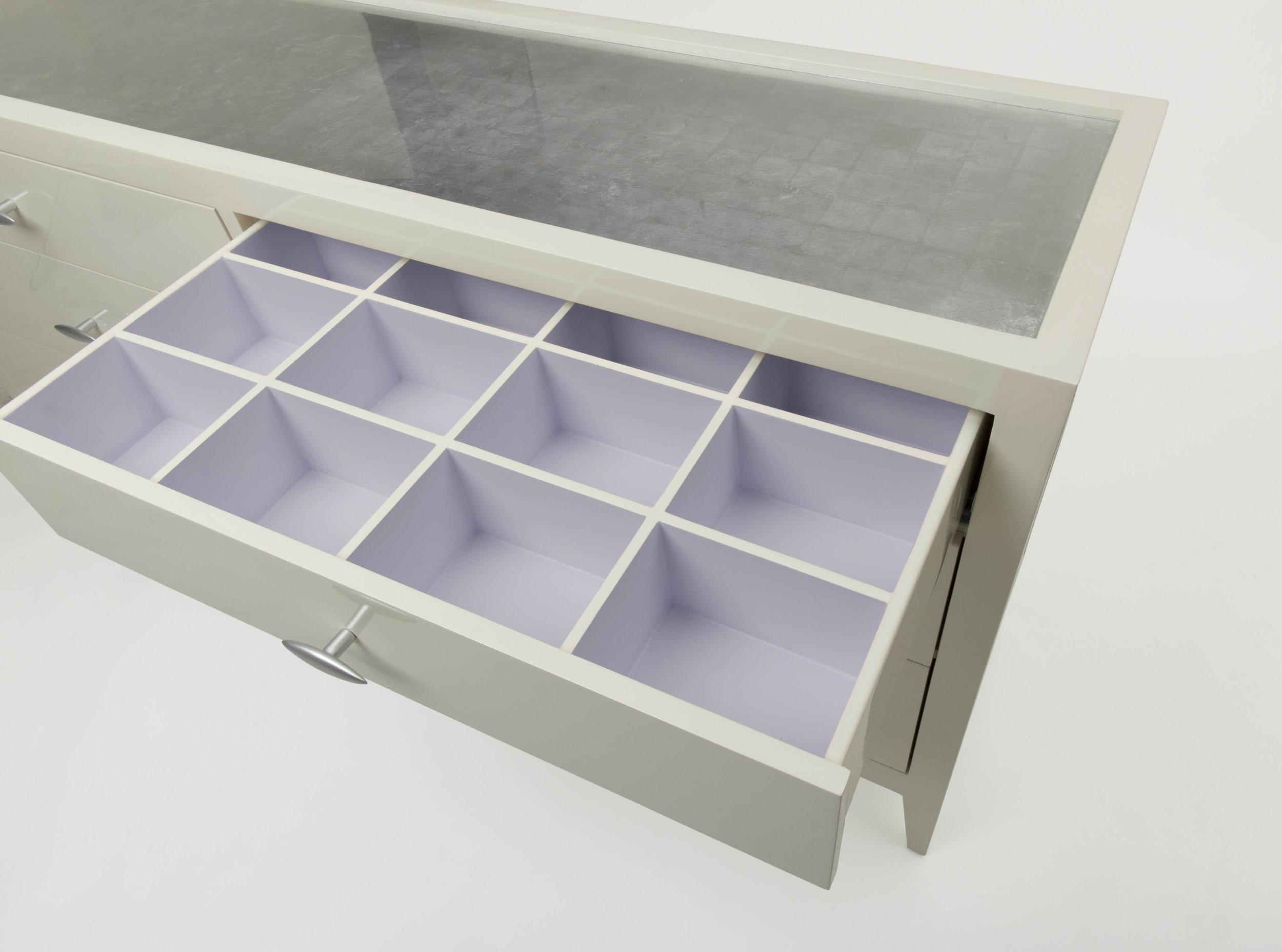 Dante-Dresser-blue_drawer2.jpg