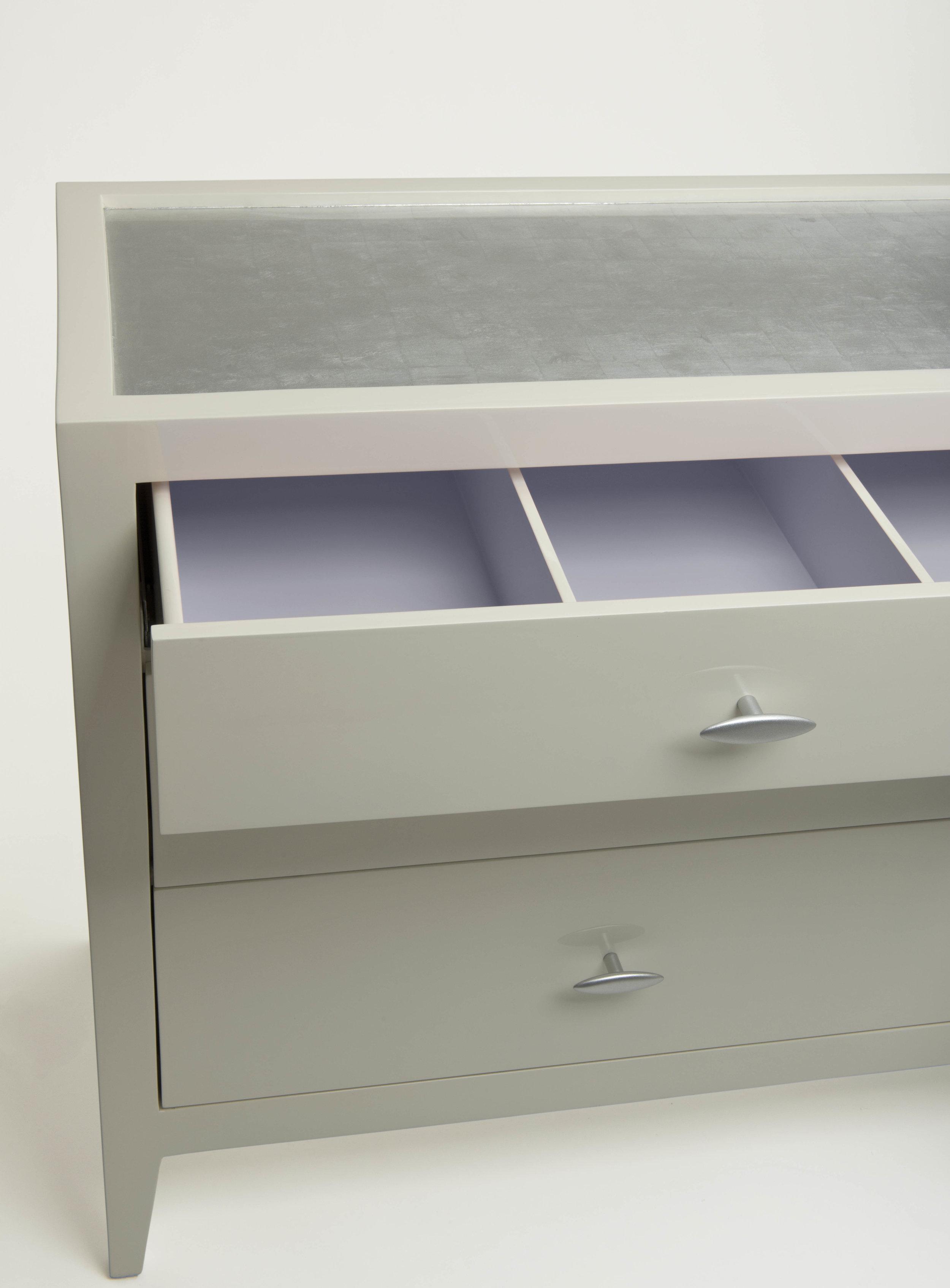 Dante-Dresser-blue-drawer.jpg