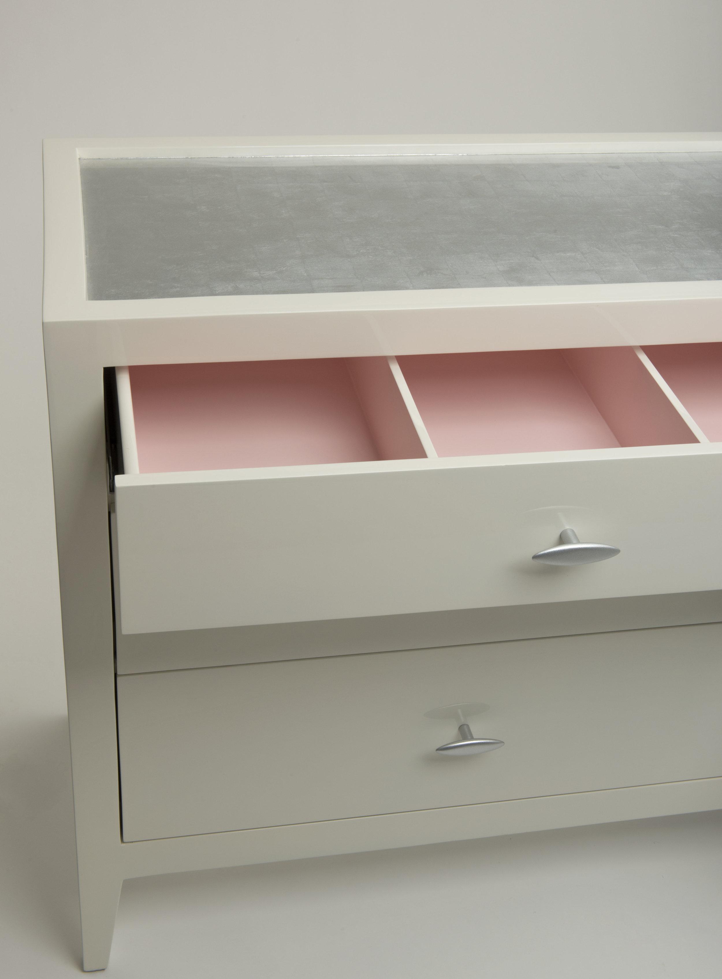 Felisse Dresser-drawer_open.jpg