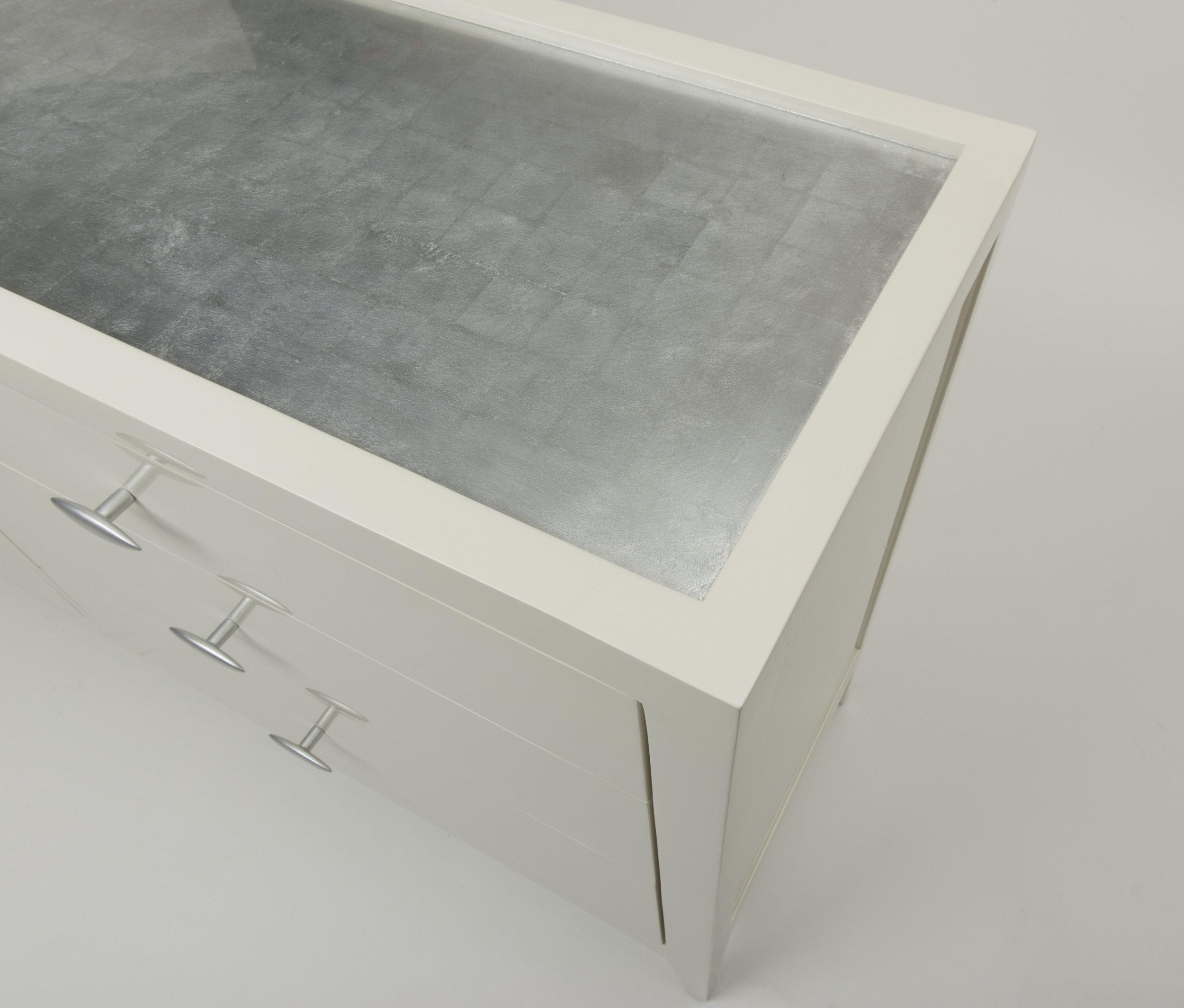 Felisse Dresser-top.jpg