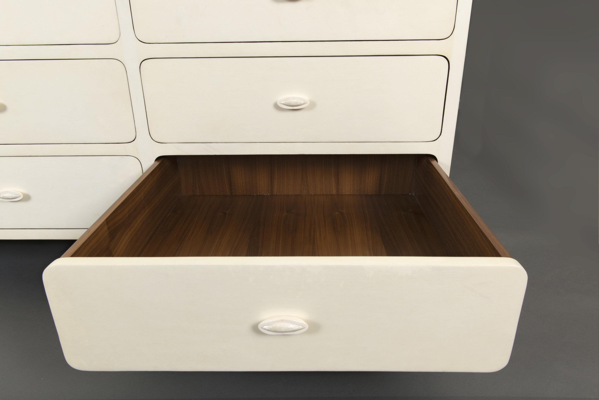 detail_drawer.jpg