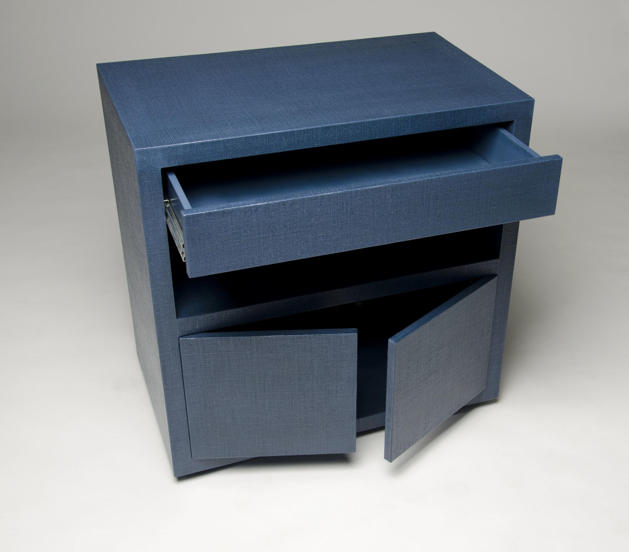 Jean Cabinet sapphire open.jpg