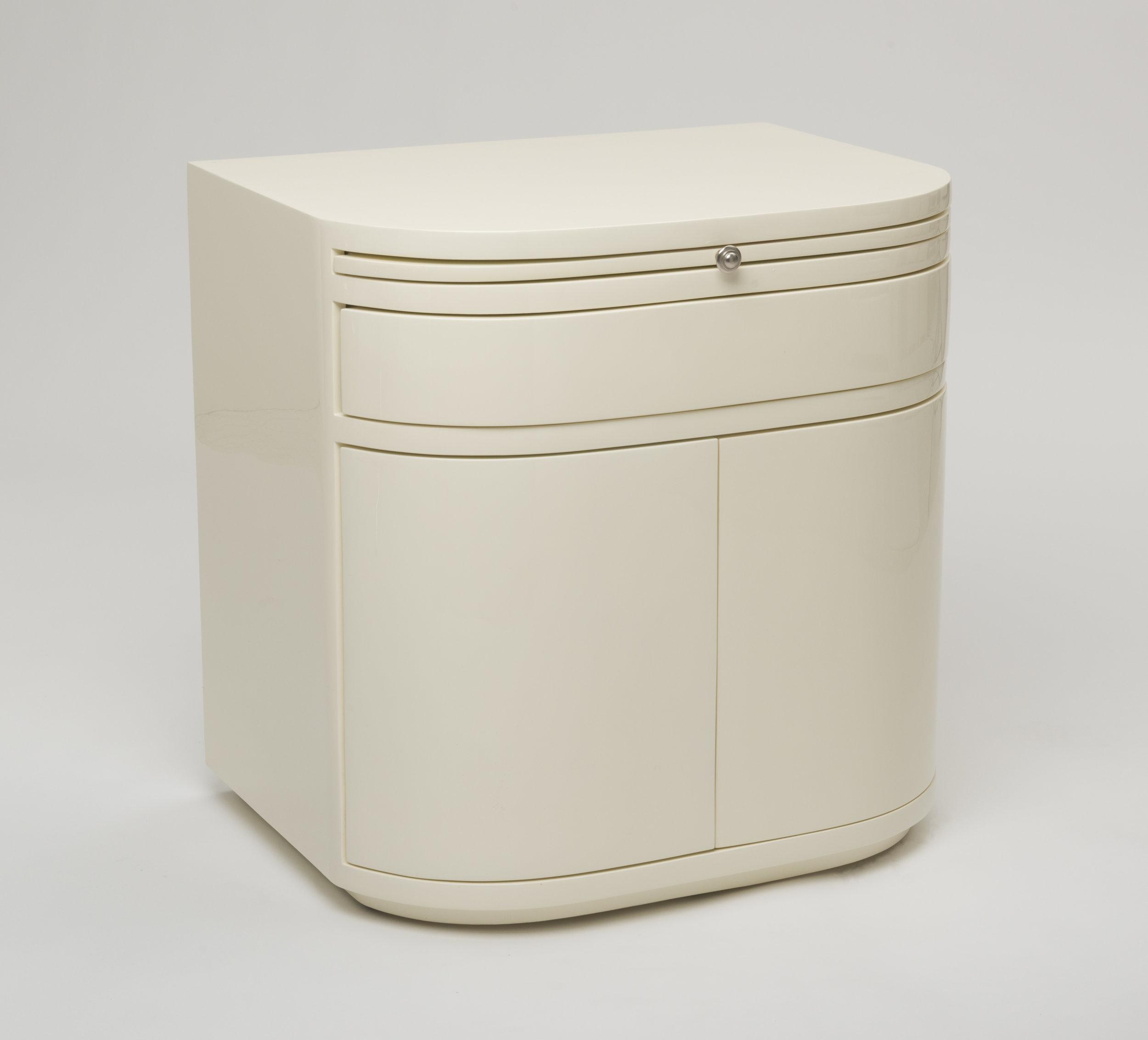 Rita Cabinet lacquer-angle.jpg