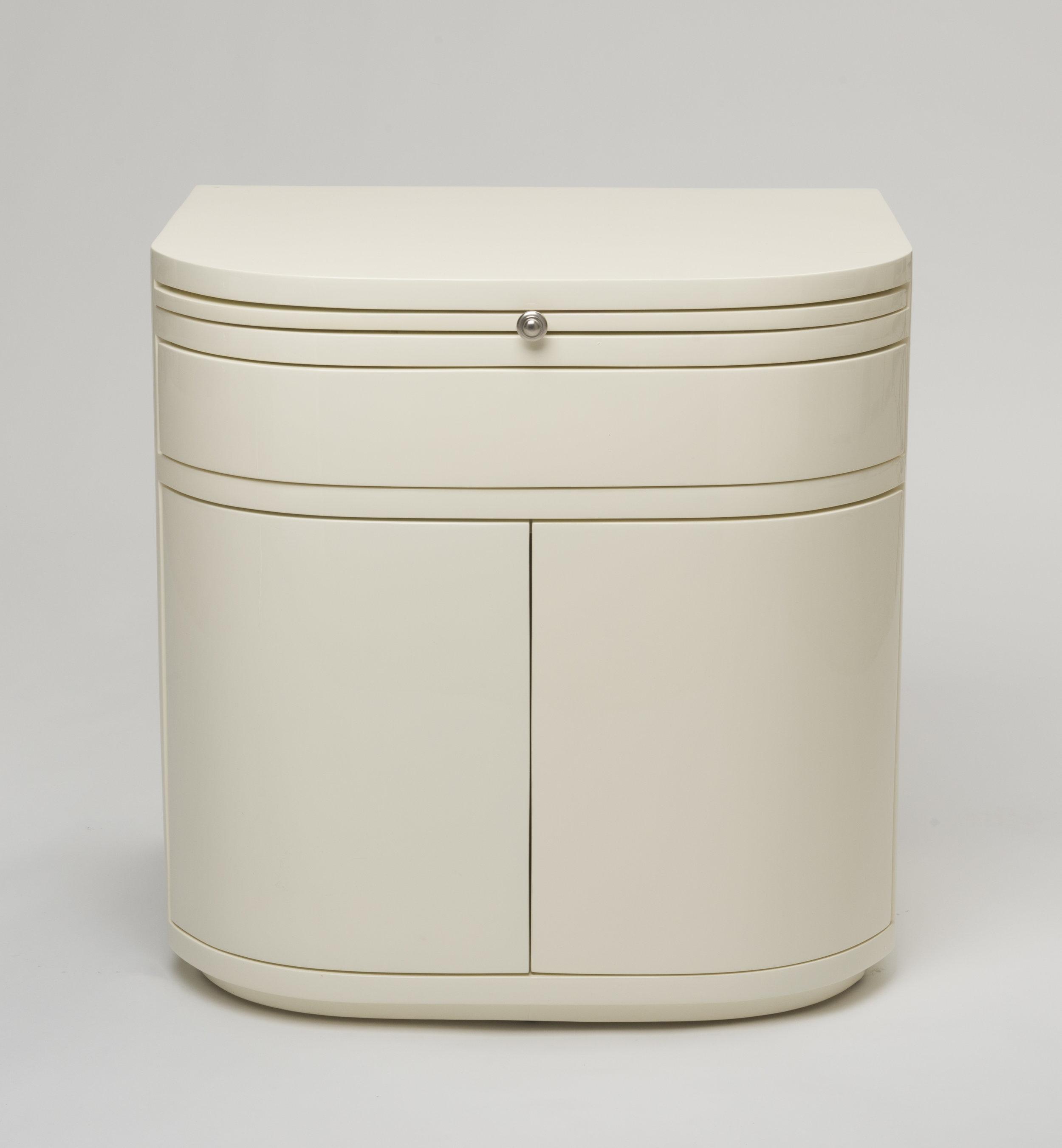 Rita Cabinet lacquer.jpg