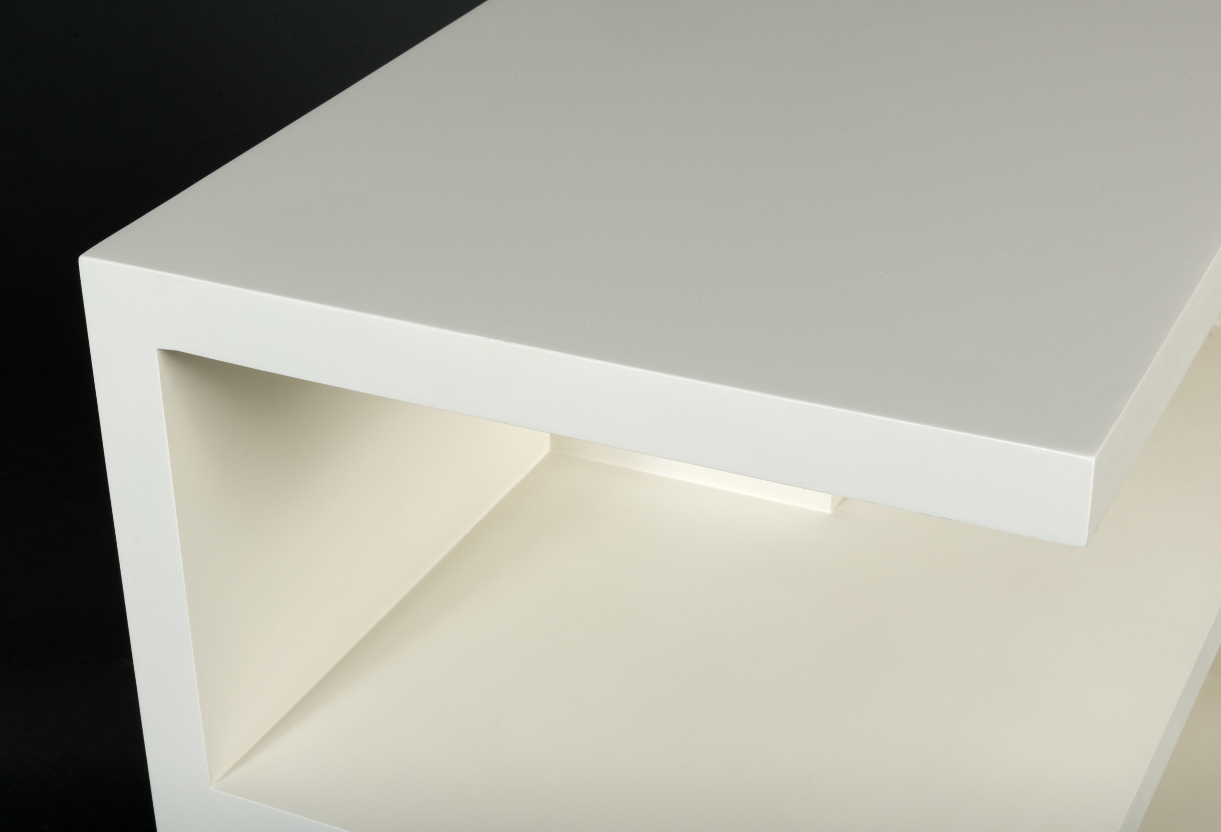 wright table white lacquer-detail.jpg