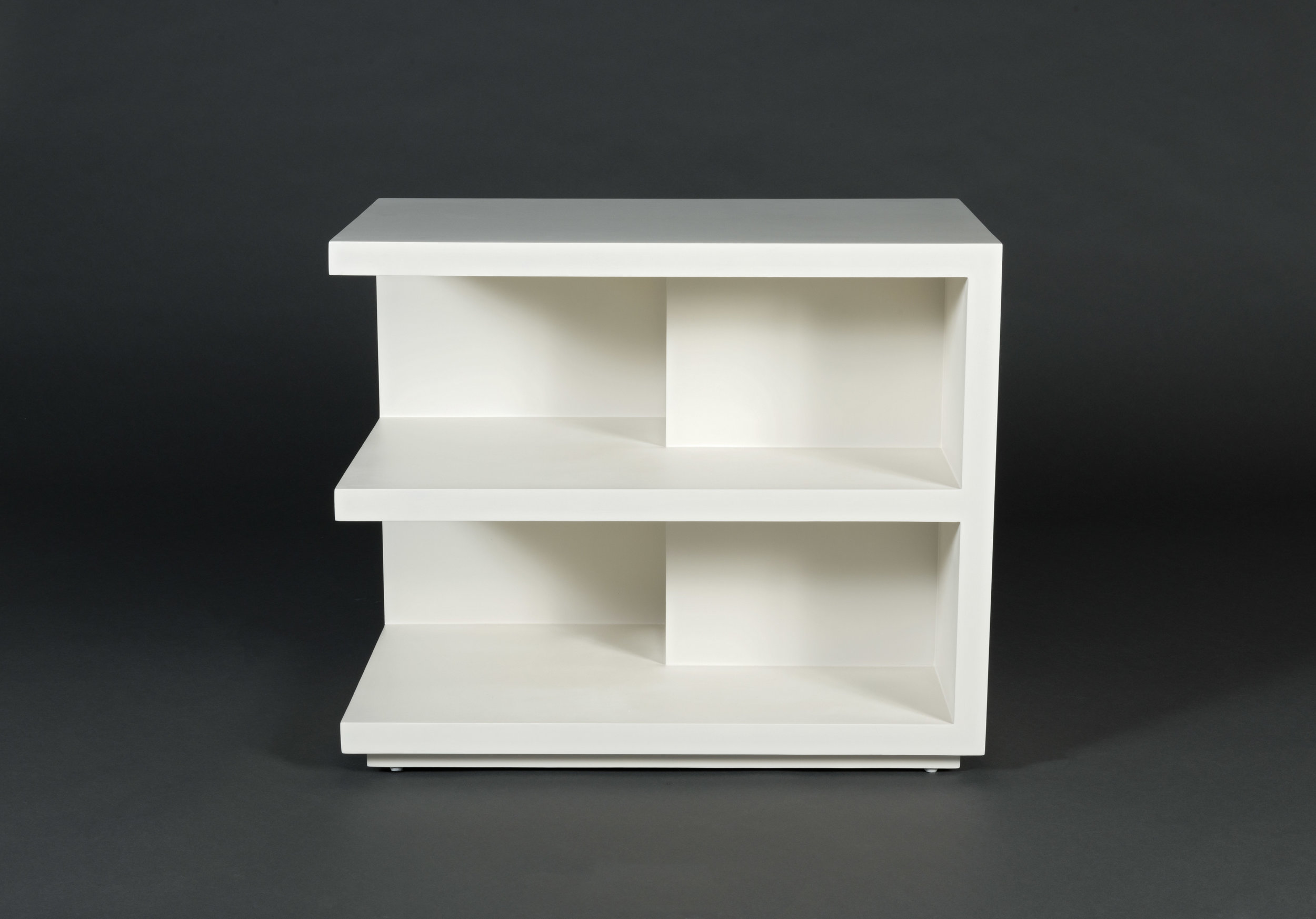 wright table white lacquer-front.jpg