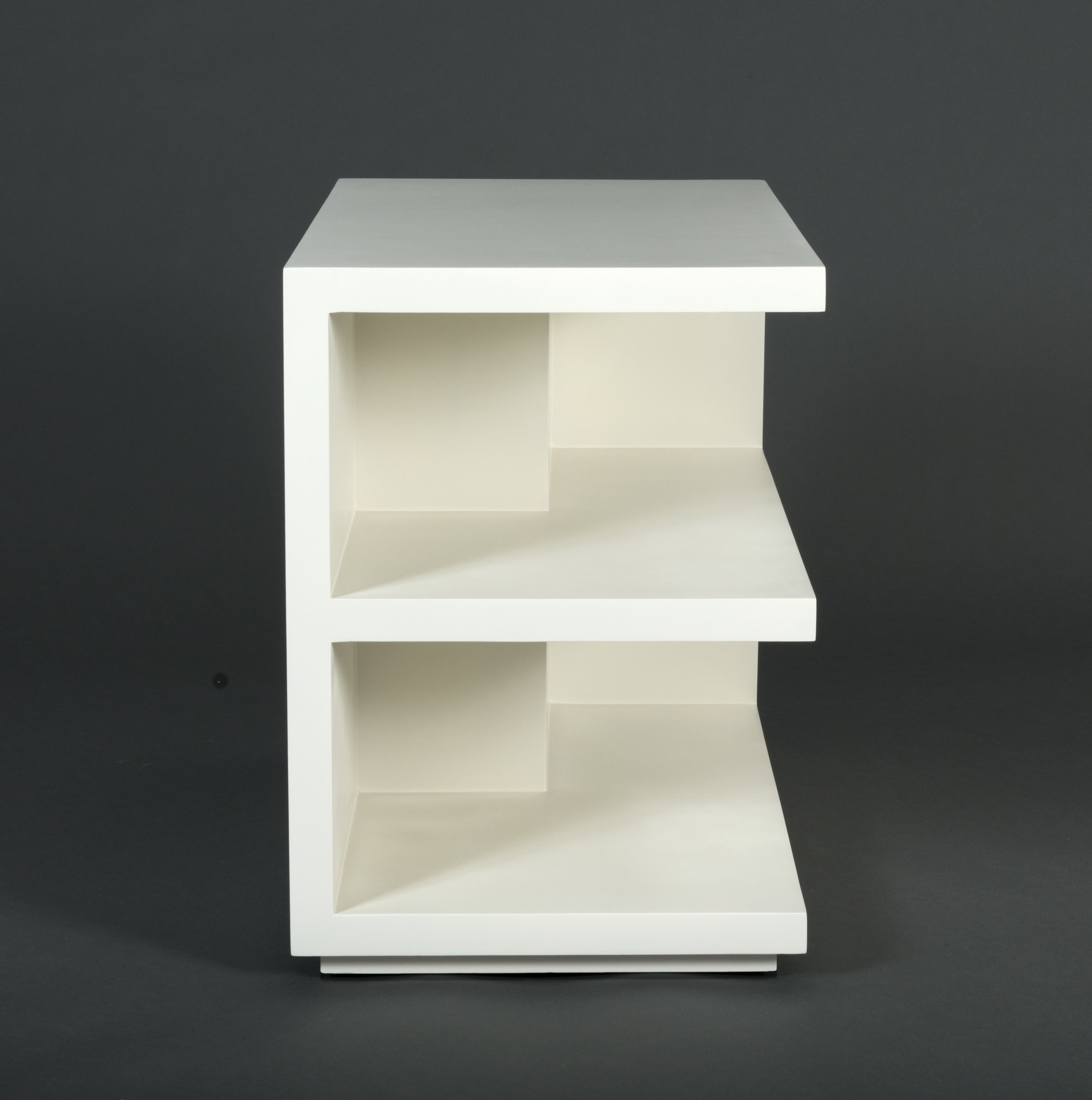 wright table white lacquer-side.jpg