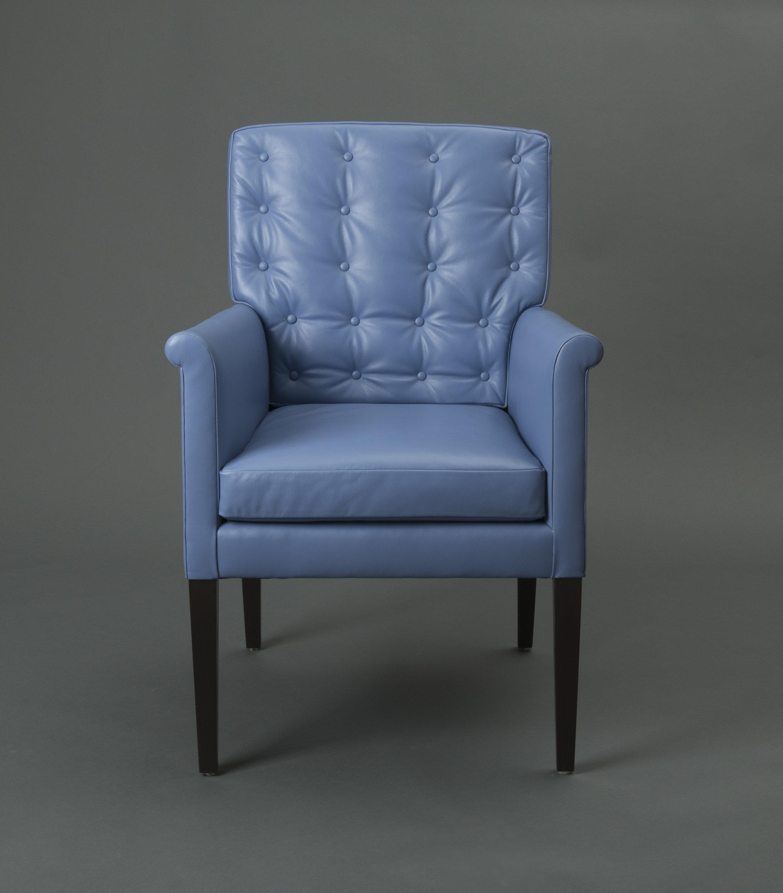 montgomery_chair2.jpg