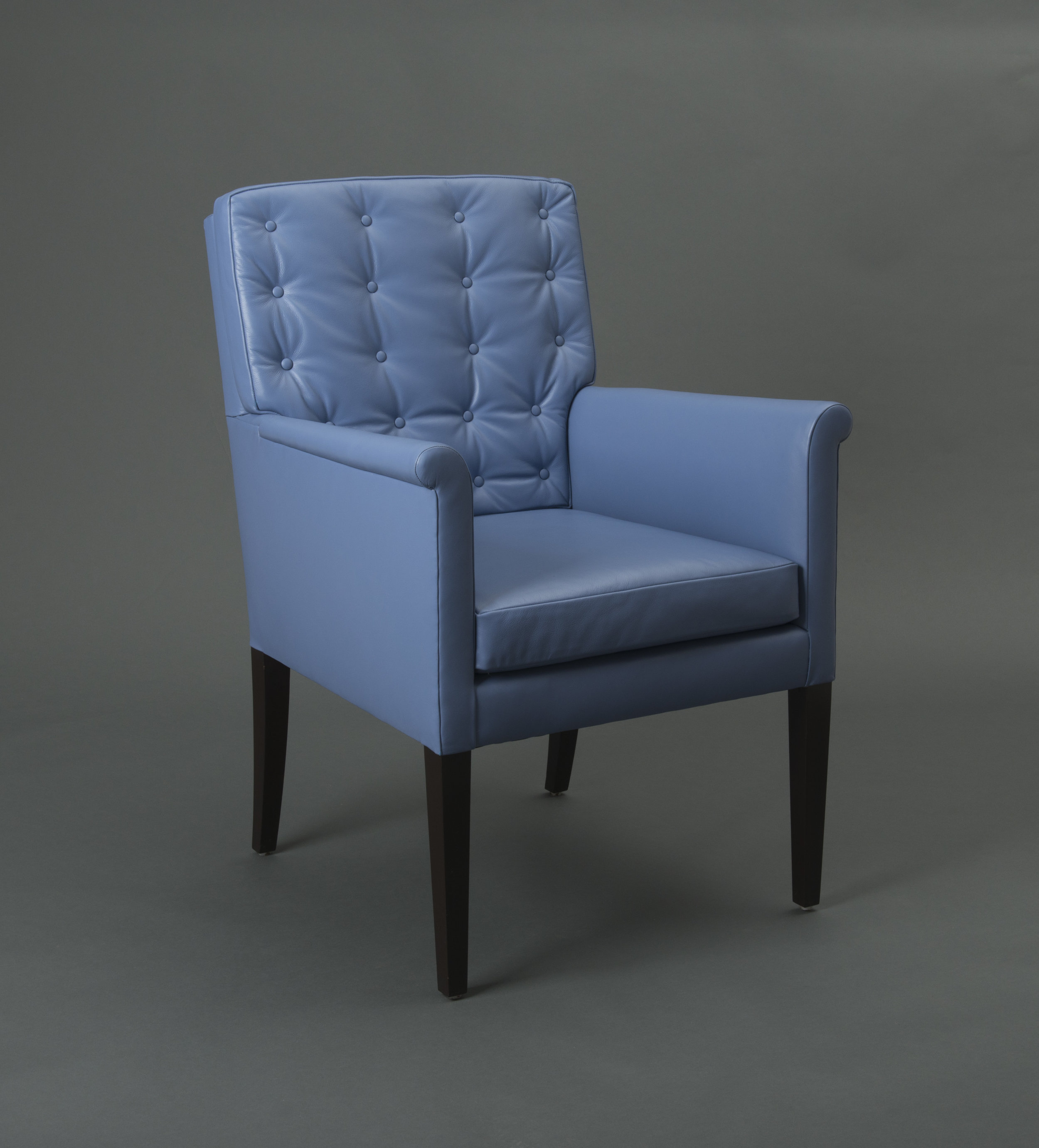 montgomery_chair1.jpg