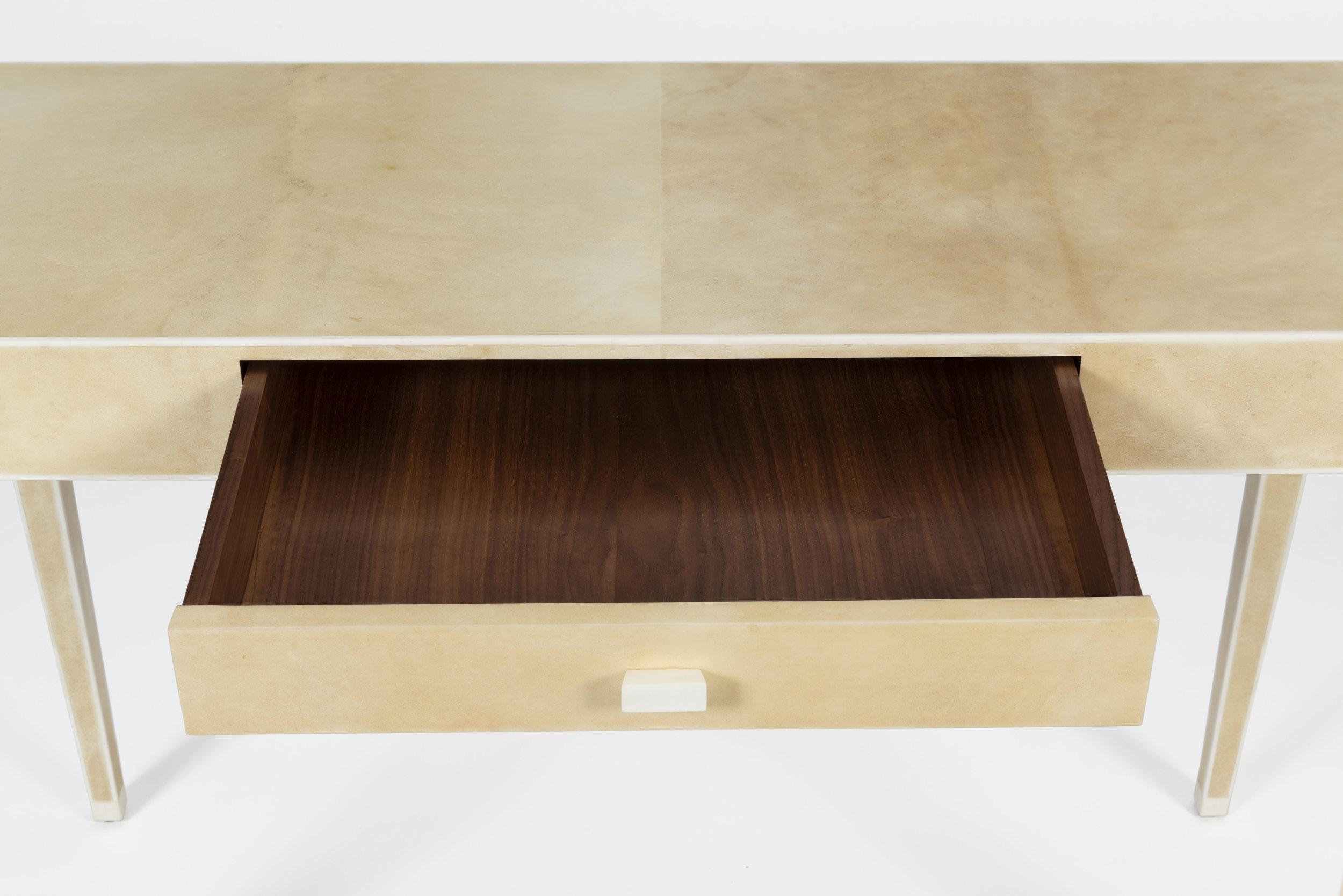 drawer-open.jpg