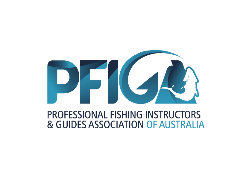 Skills2Fish - We are Registered Fishing Instructors & Fishing Guide that can tailor beach fishing trips to met your needs and requirements.