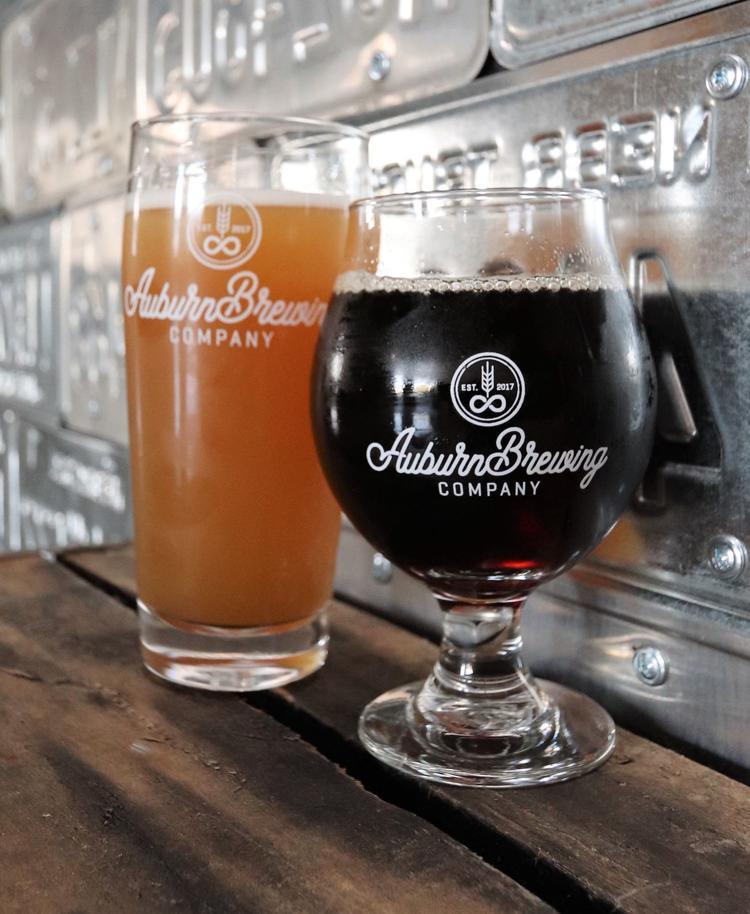Auburn Brewing Comapny announces opening date.jpg