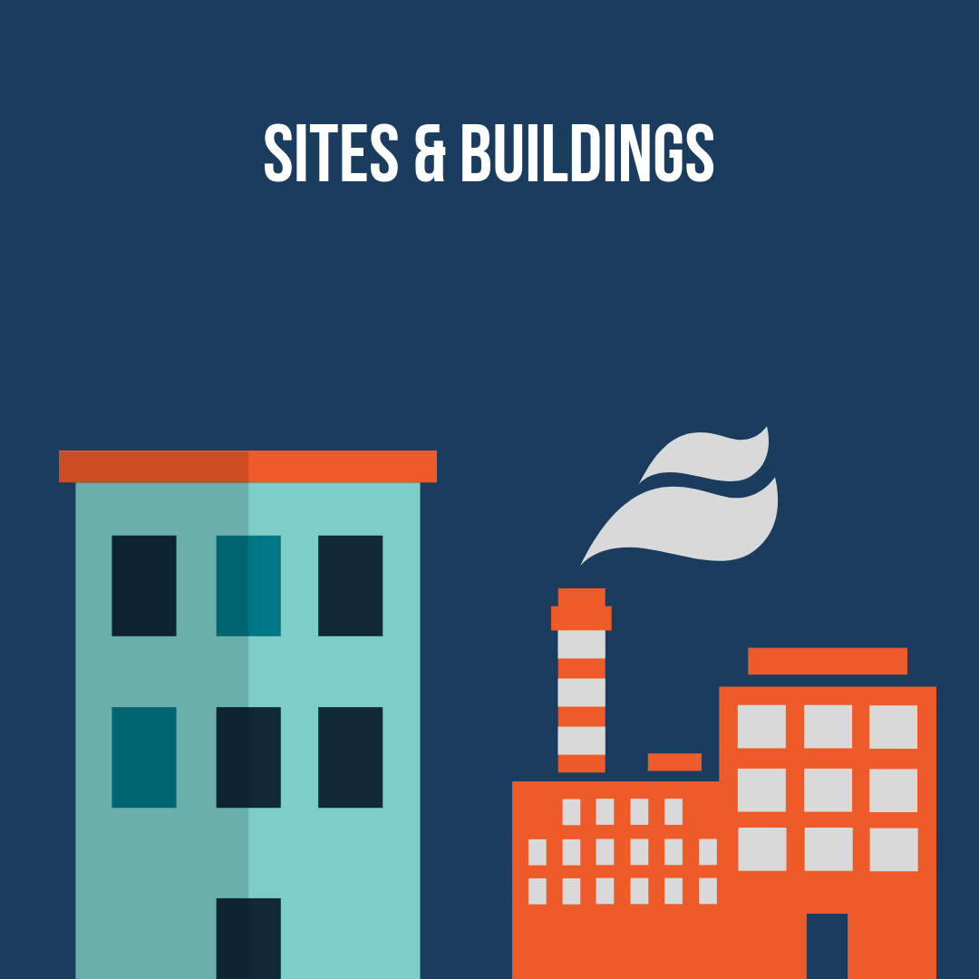 sites and buildings.png