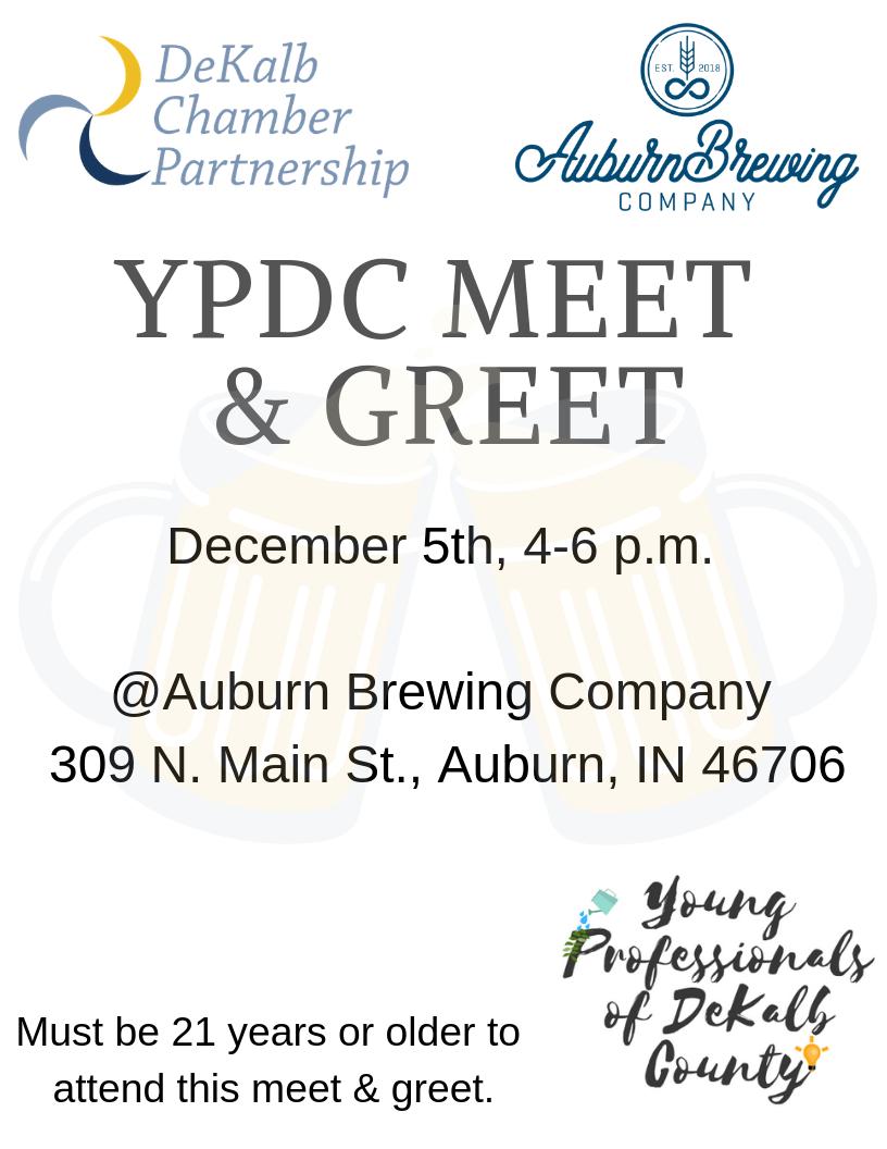 YPDC Meet & Greet.png