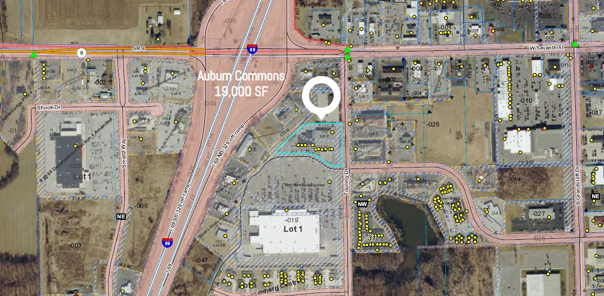 Auburn Commons aerial.png