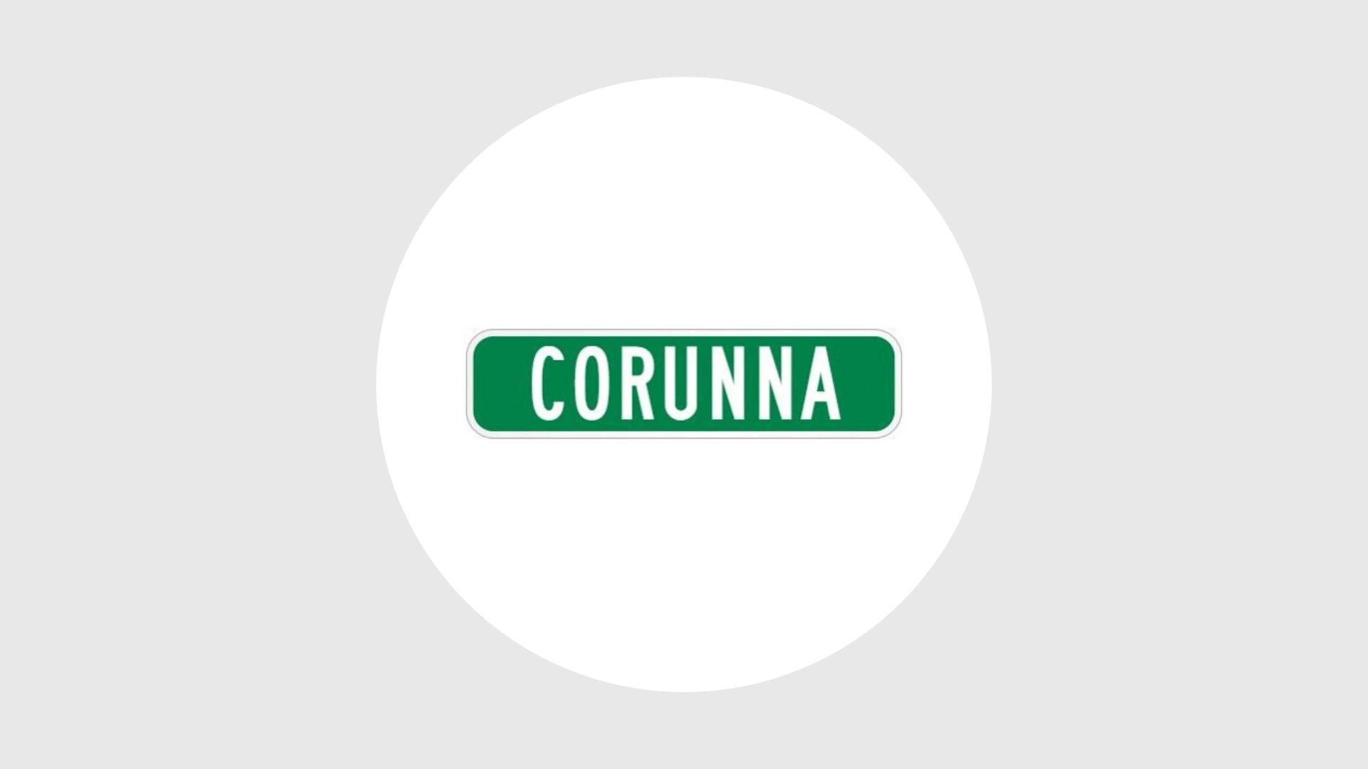 Corunna.png