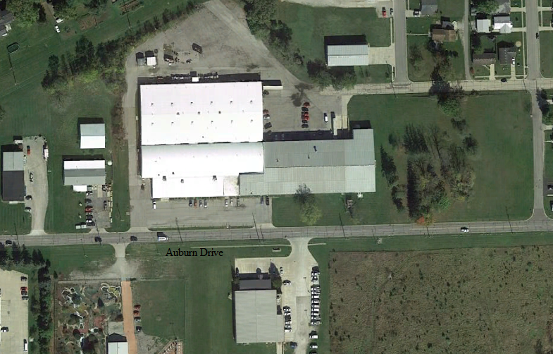 Auburn - Auburn Manufacturing Property Aerial.png