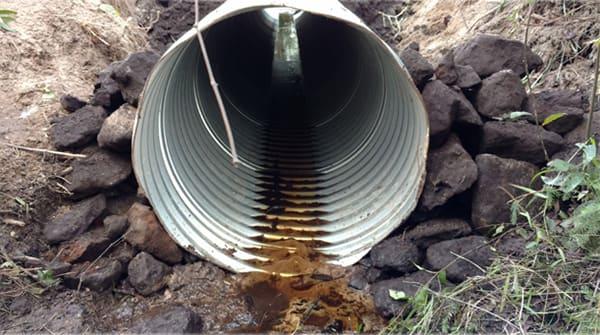 culvert-installation-mills-creek-services.jpg