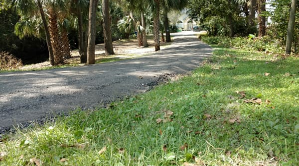 driveway-constructed-by-mills-creek-services-hilliard-fl.jpg