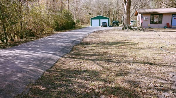 driveway-jacksonville-florida-by-mills-creek-services.jpg