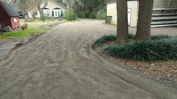 driveways-mills-creek-services-callahan-fl.jpg