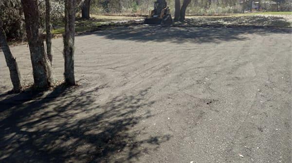 driveways-mills-creek-services.jpg