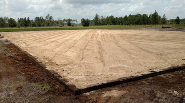 land-clearing-and-site-prep-hilliard-fl.jpg